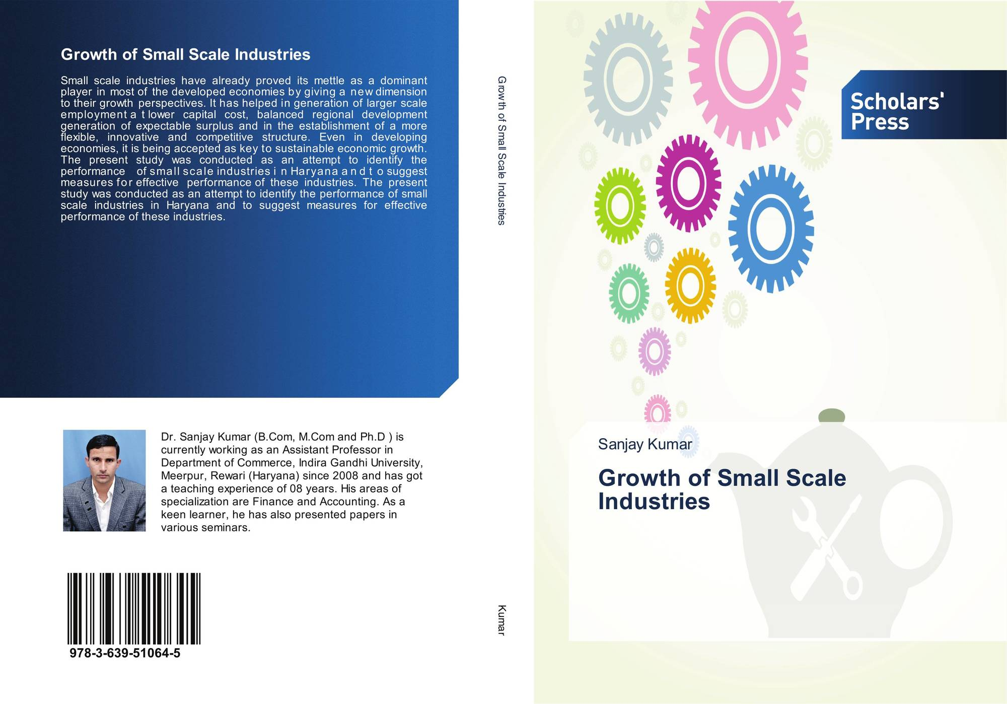 limitations of small scale businesses Despite the integral role played by small businesses in nigeria, in ensuring that it delivers its contribution to the economic development of the country, perceptions of inefficiency of small scale industries in the creation of awareness, (marketing) attraction and.