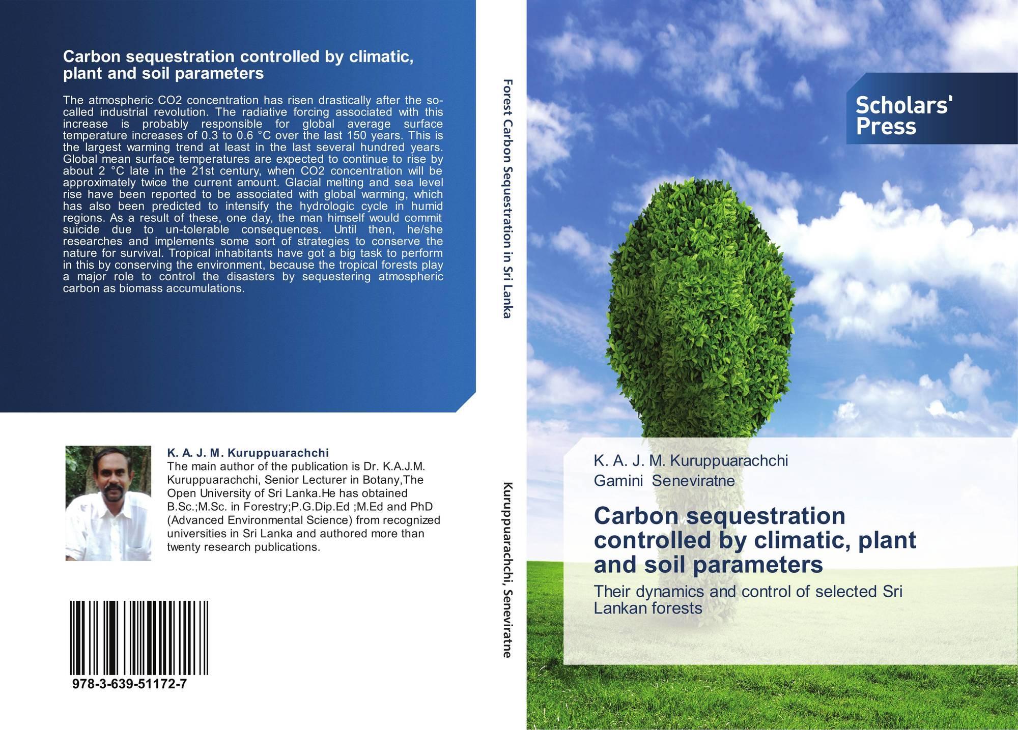 essay carbon sequestration technologies