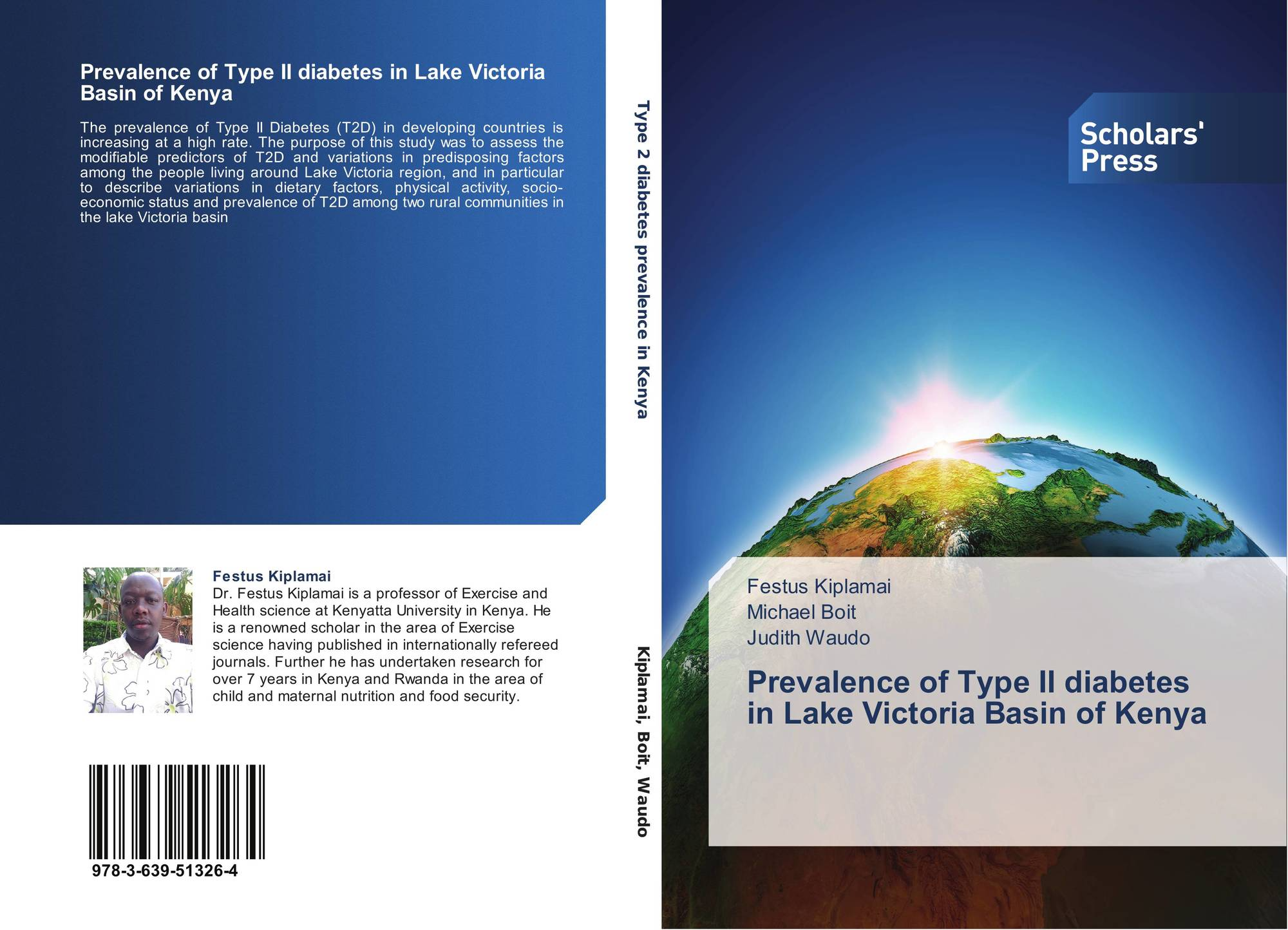 the development and characterization of victor This bookfocuses on the characterization of minerals, metals, and materials as well as welding, solidification, and method development in and victor m.