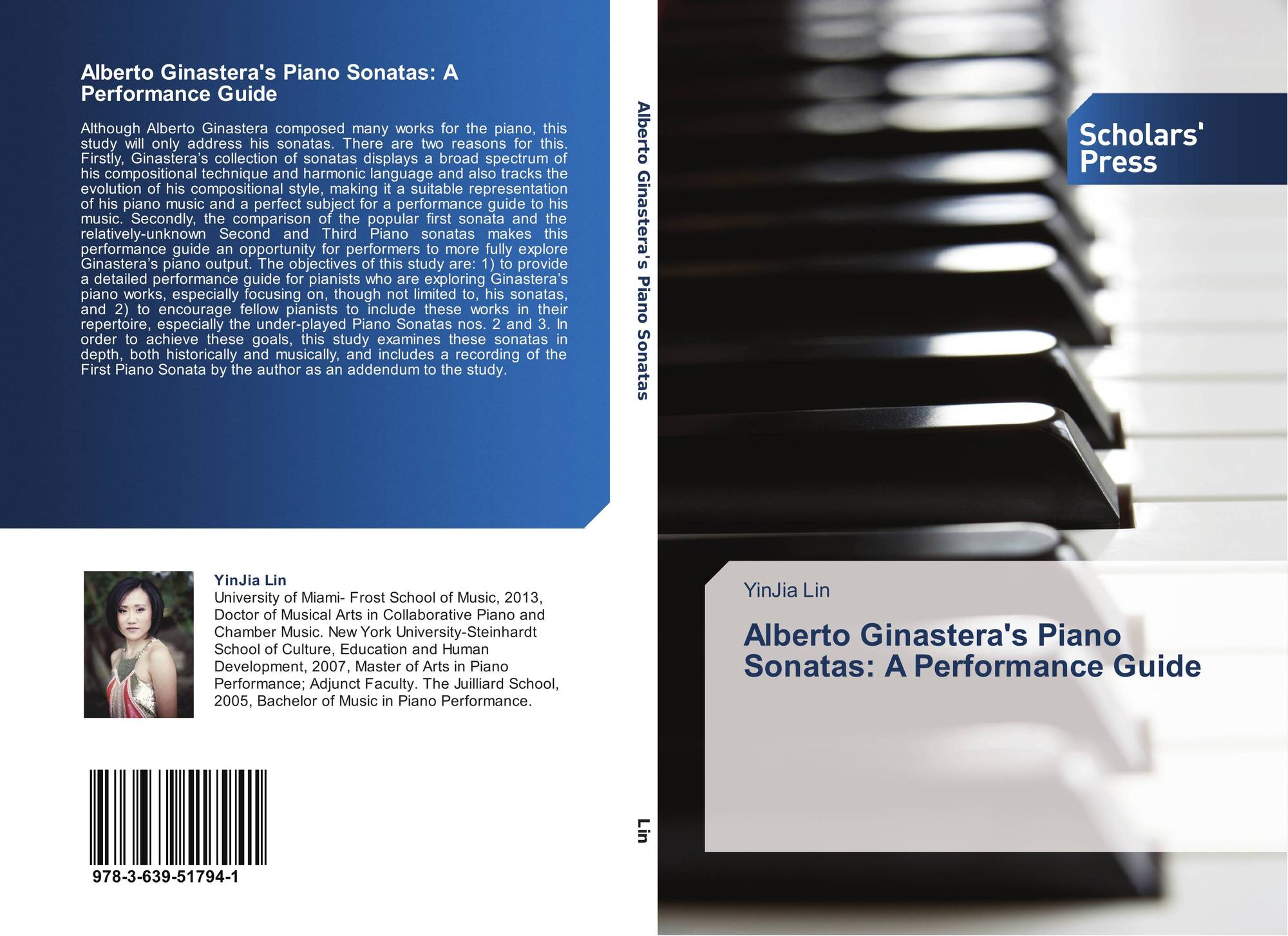 an analysis of piano sonata Mozart's piano sonata number 13, k333, composed somewhere between 1779 and 1783 the first movement of mozart's piano sonata number 13, k333, composed.
