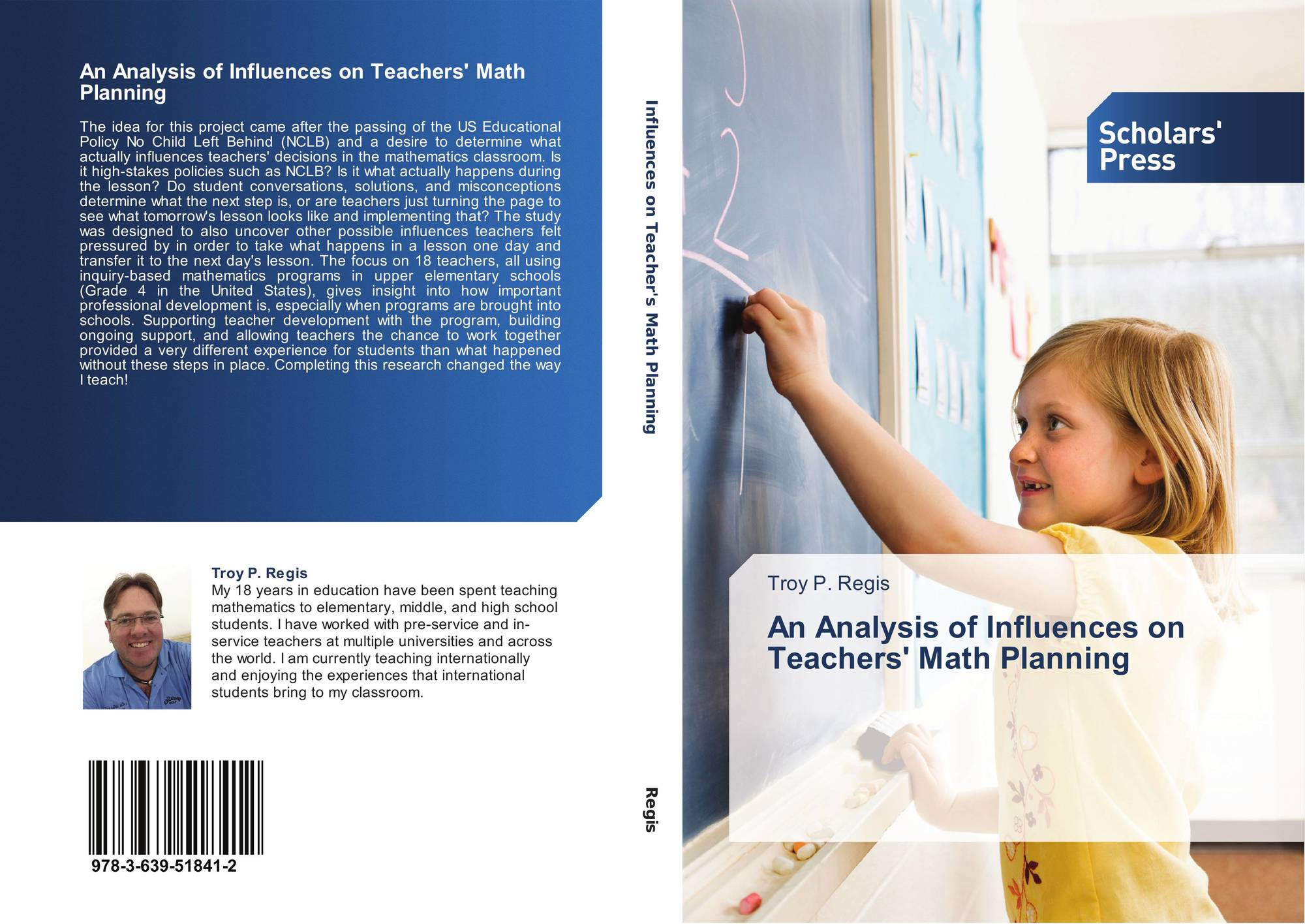 an analysis of child development and mathematical procedure Education and parenting articles offer expert tips and information on raising kids read educational articles  child and adolescent development.