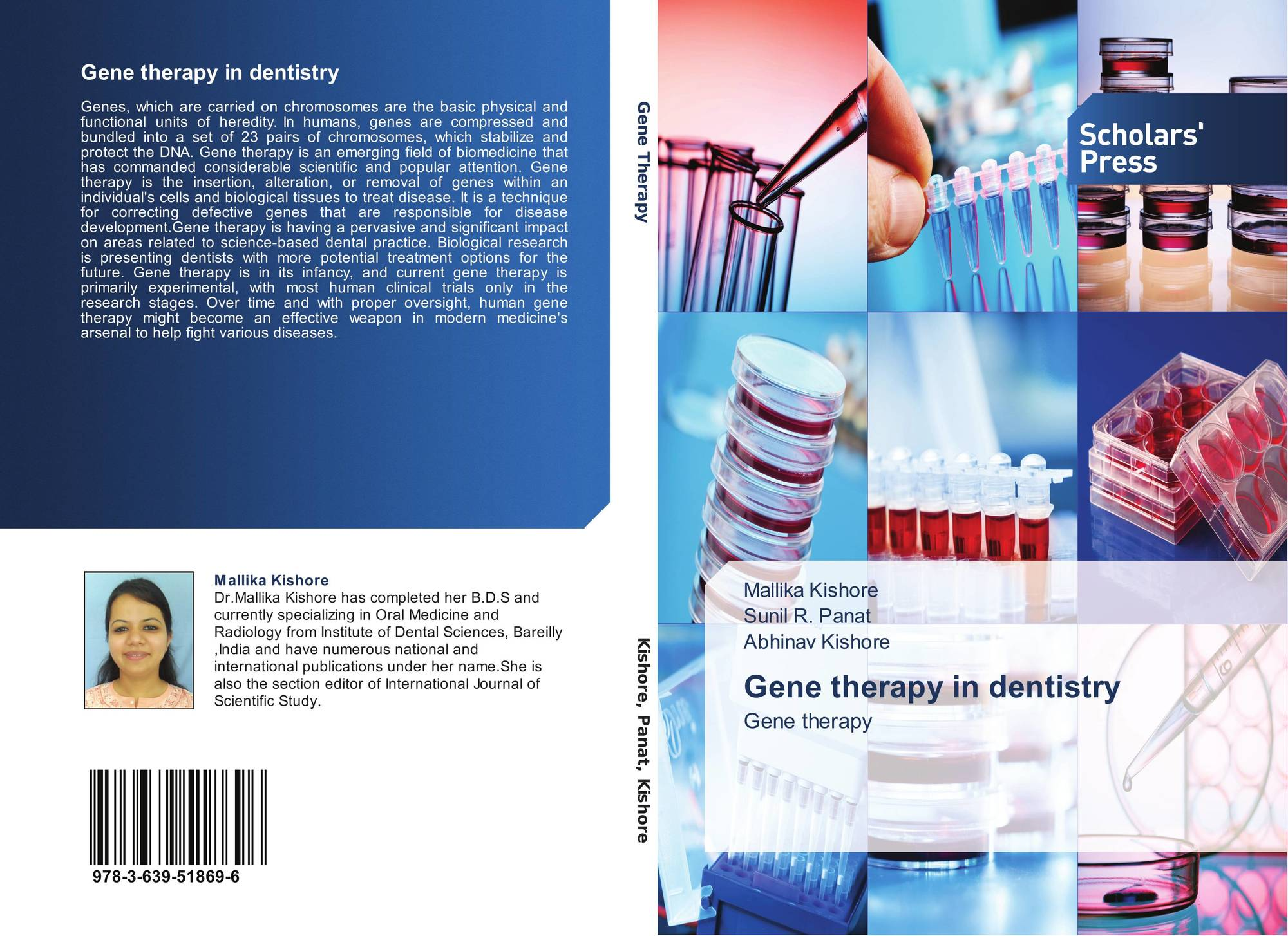 the applications of genetic therapy in the treatment of diseases Genetic medicine facilitates the development of genetic knowledge and its medical applications the treatment of diseases that gene therapy genetic diseases.