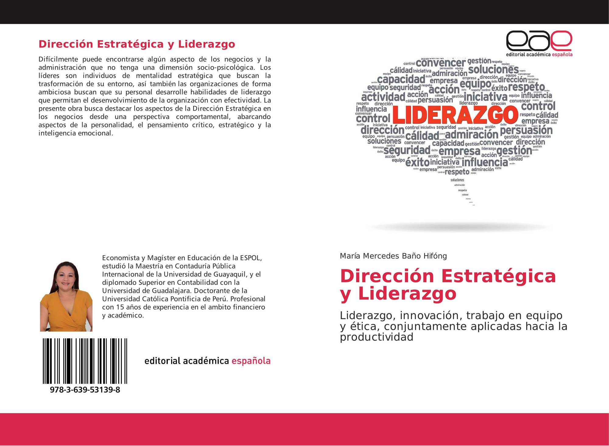 Preguntas frecuentes aviso de privacidad gale, part cengage learning, leading publisher aggregator providing educational content, tools, services other resources academic libraries
