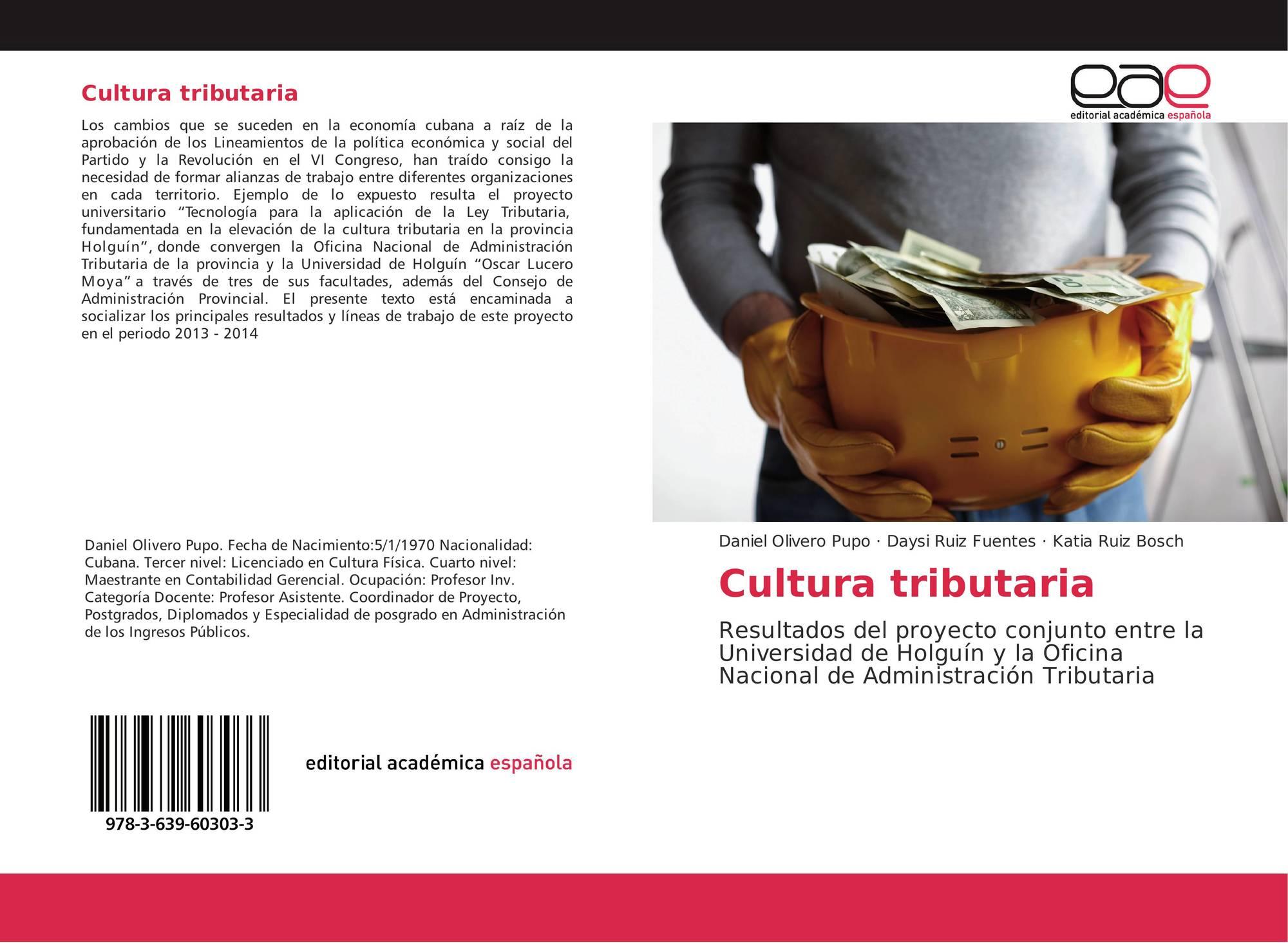 Resultados de la b squeda por cultura tributaria for Oficina nacional de gestion tributaria