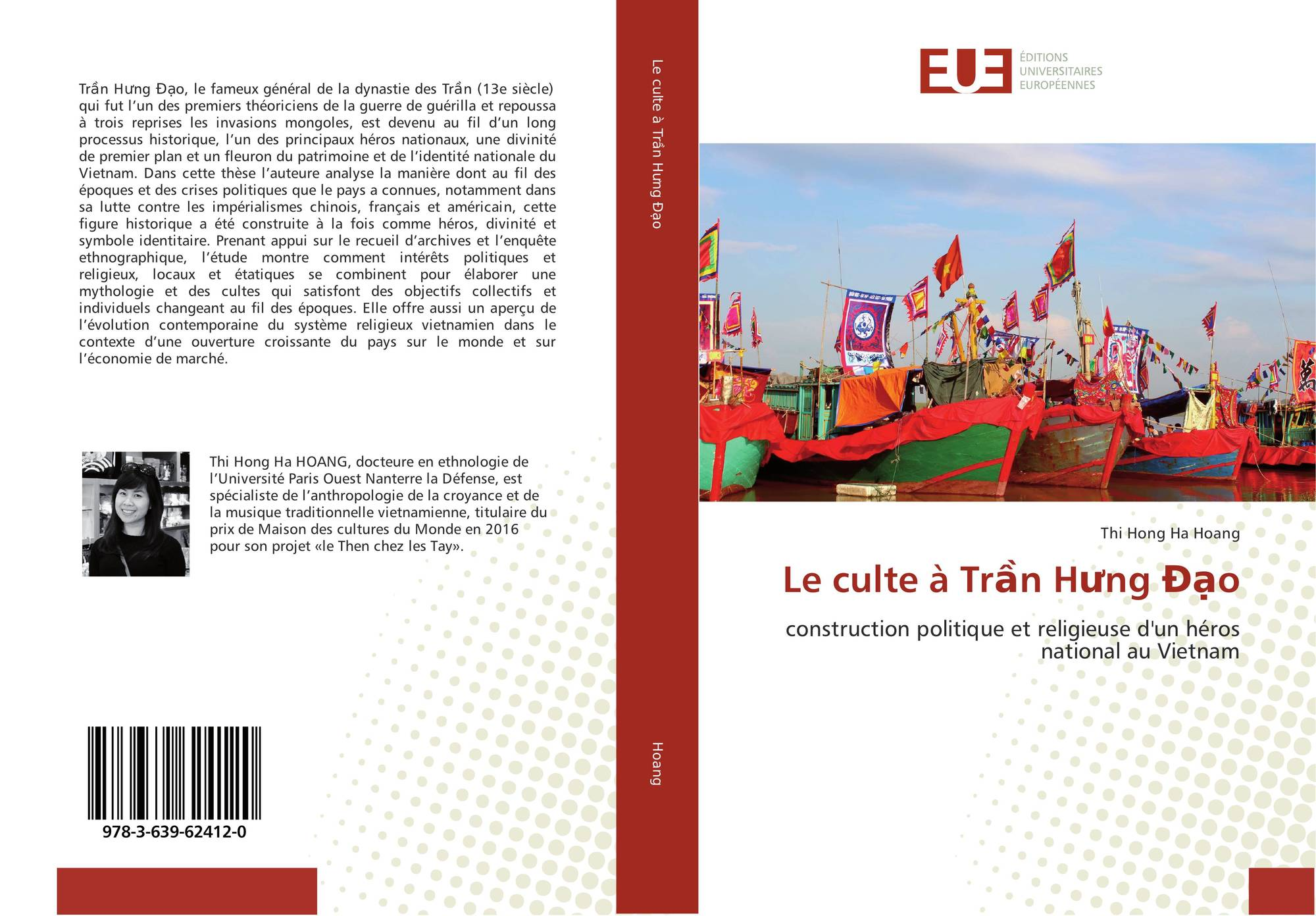 latest bookcover of le culte trn hng o with maisons du monde la defense. Black Bedroom Furniture Sets. Home Design Ideas