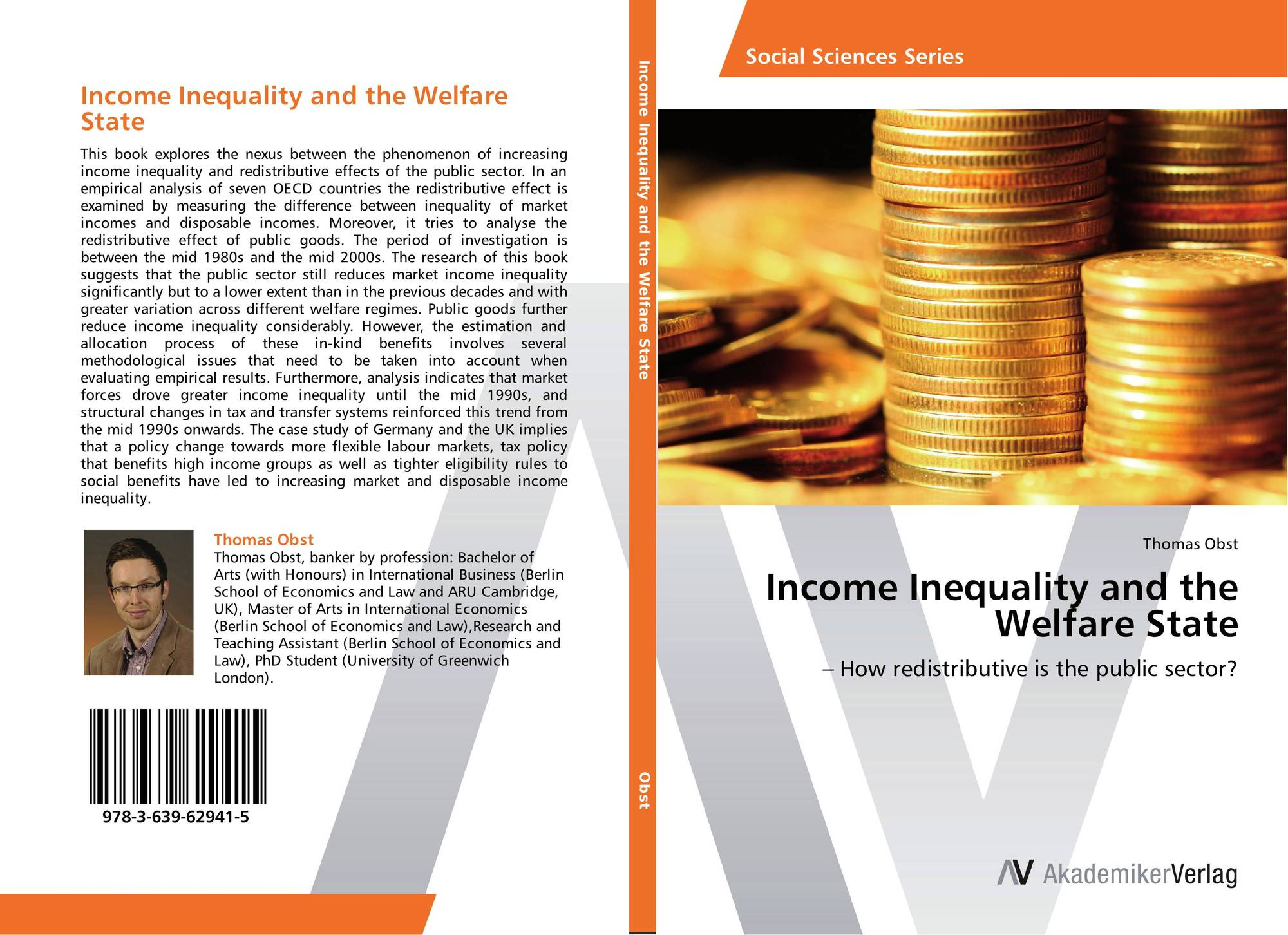 an analysis of the issue of inequality in employment Income inequality, a measure of the economic gap between the rich and poor, has risen steadily in the united states since the 1970s more recently, the issue burst into public consciousness with the occupy wall street movement in 2011 and subsequent calls for a $15 minimum wage an important part of.