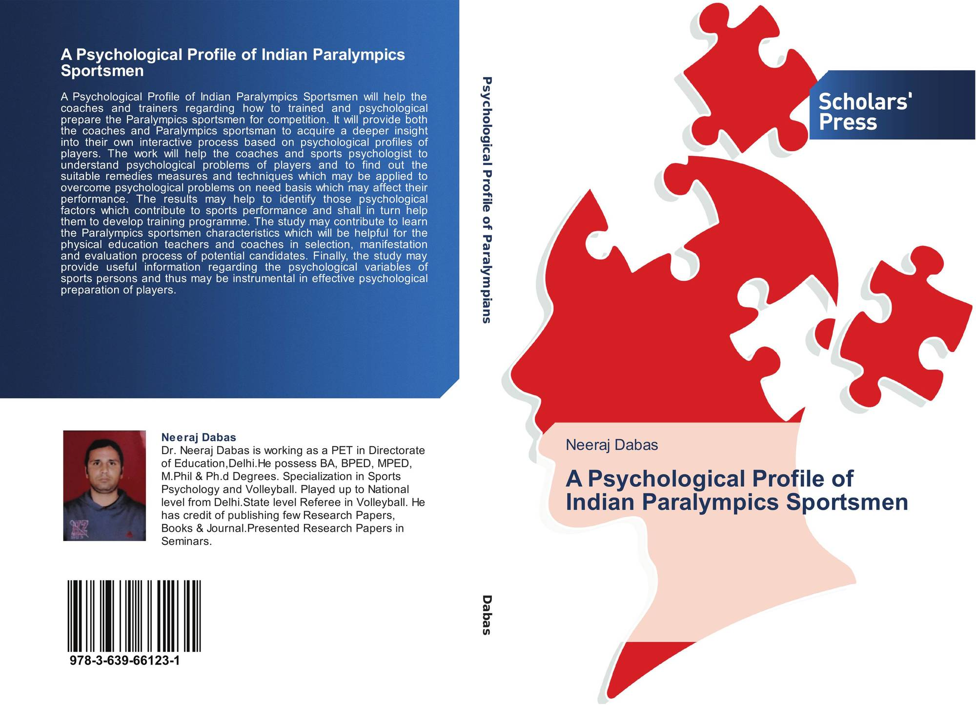 the usefulness of psychological profiling techniques Criminal profiling from crime scene analysis john e, douglas  profiling techniques have been used in various learn about the background and psychology of the.
