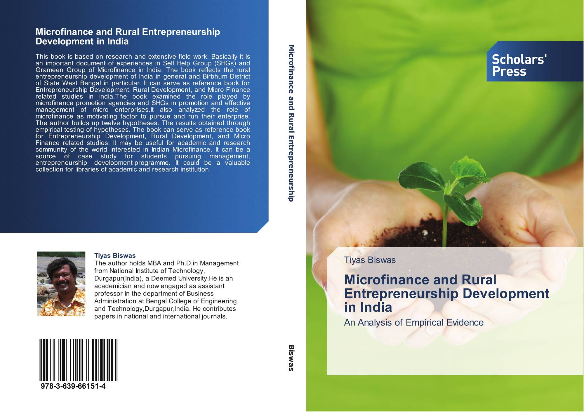 research paper on microfinance in ethiopia