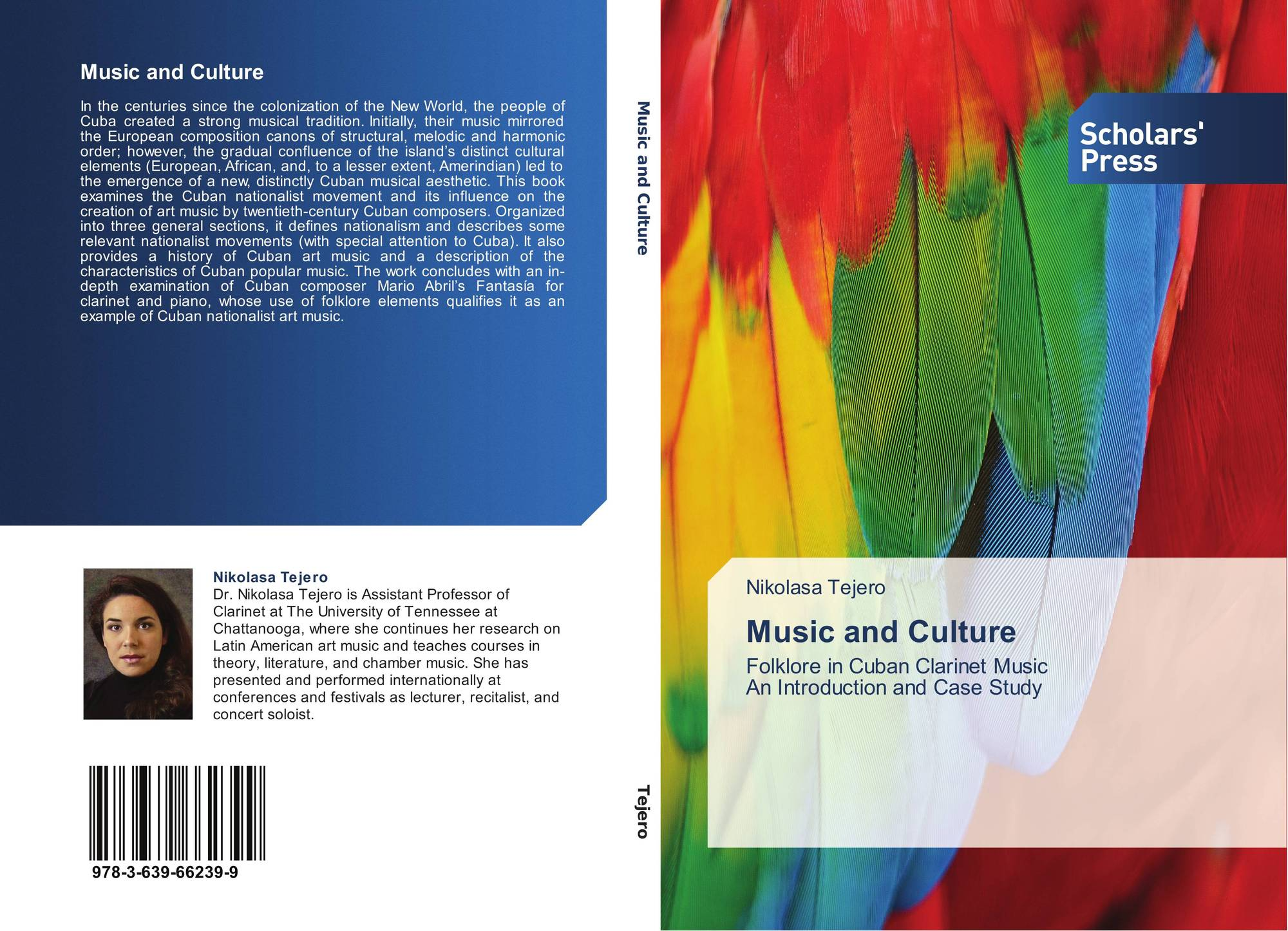 music as a cultural art of To listen to and to play or sing western art music is now a counter-cultural act it is an act of profound rebellion against our politically correct cultural marxist zeitgeist as well as being a source of pleasure, moral and spiritual improvement, and enhanced appreciation of the connection between the human and the divine.