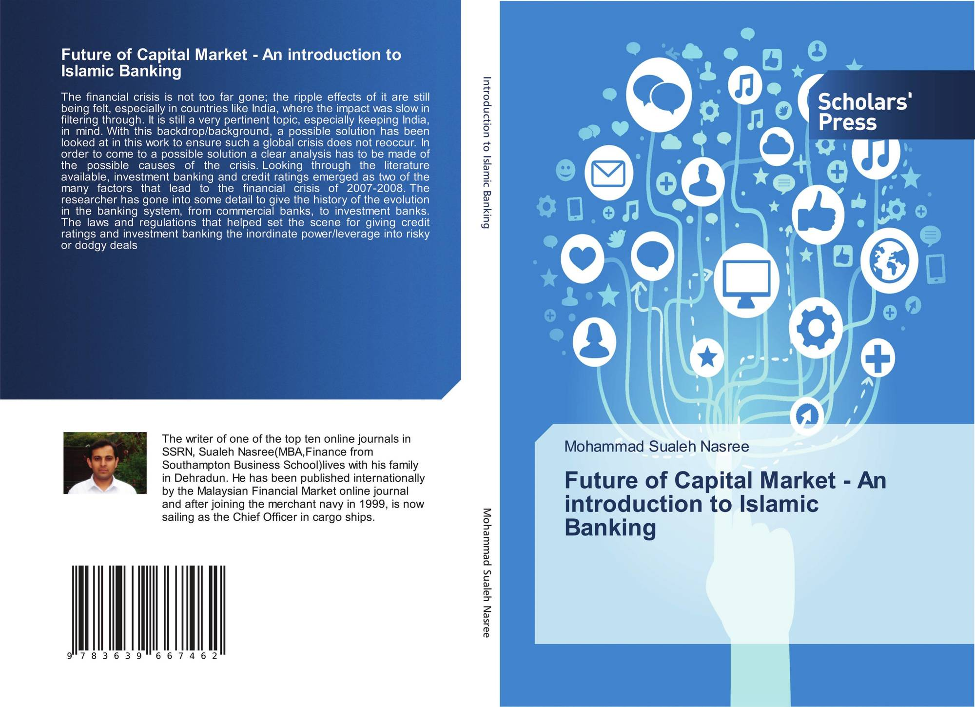the importance of the capital market Capital market plays an important role in economy of a country as long-term funds are raised by companies by issue of shares, debentures and 7 capital market is the barometer of the economy by which you are able to study the economic conditions of the country and it enables the government.