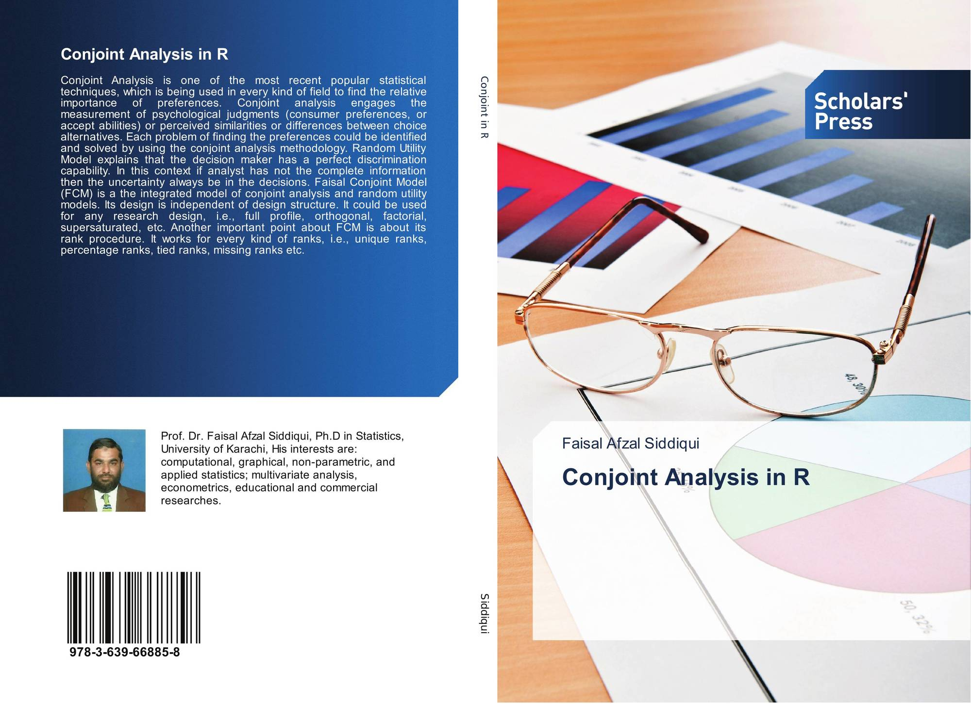 Analyze | Definition of Analyze by Merriam-Webster