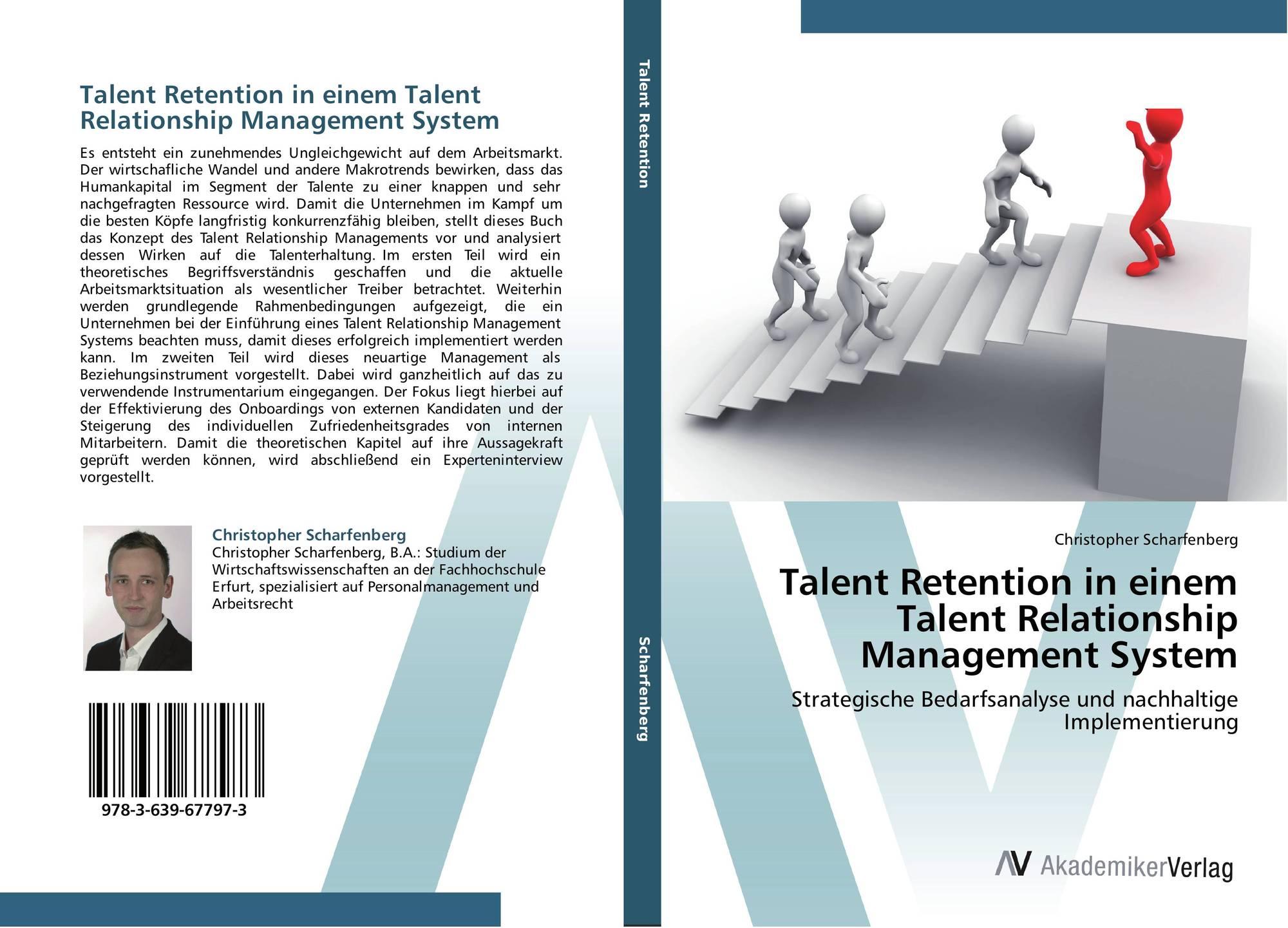 talent retention Talent retention scheme.