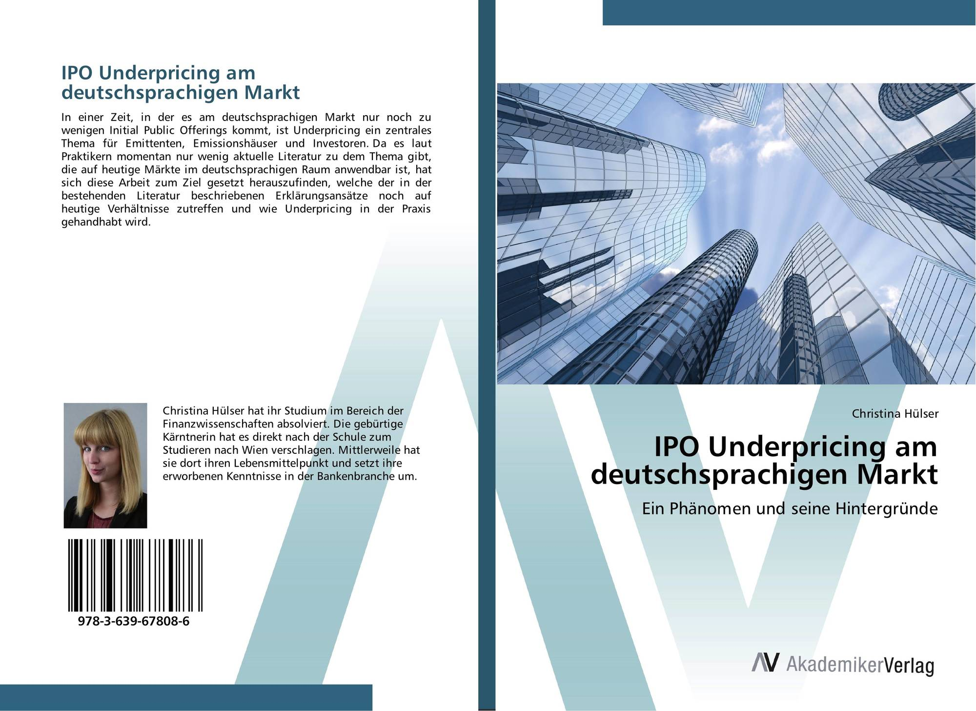 under pricing of initial public offerings Breaking down 'initial public offering - ipo' an ipo is also referred to as a public offering when a company initiates the ipo process, a very specific set of events occurs the chosen underwriters facilitate all of these steps • an external ipo team is formed, consisting of an underwriter.