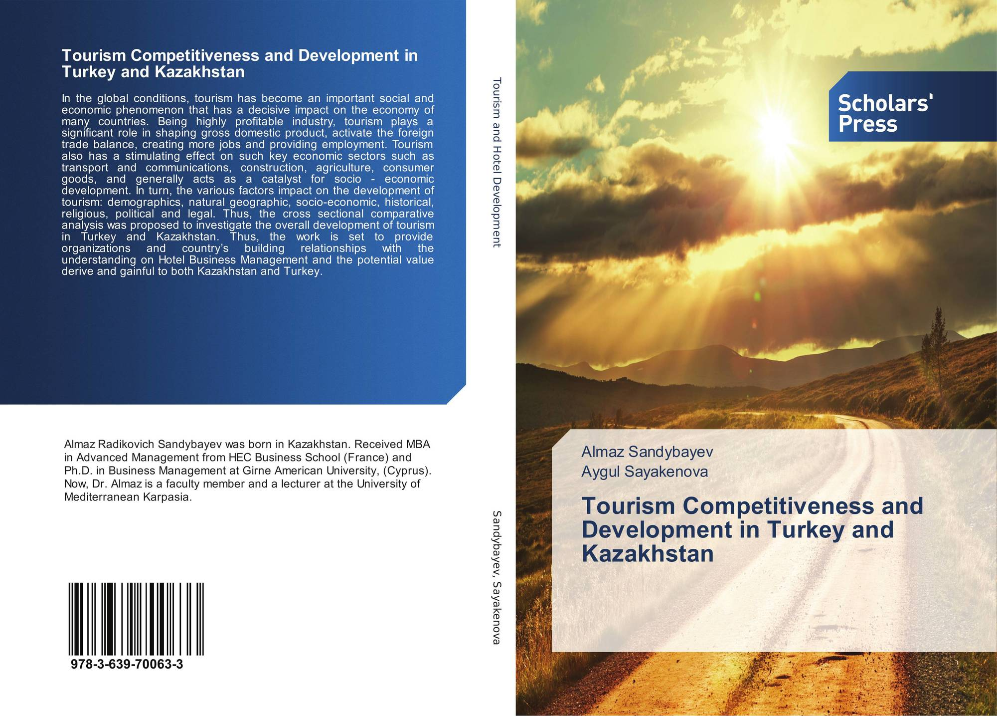 economic case study comparison between india and kazakhstan Kazakhstan is the largest, richest and most economically advanced country in central asia — which also includes kyrgyzstan, tajikistan, turkmenistan and kazakhstan, geographically the largest of the former soviet republics, excluding russia, possesses substantial fossil fuel reserves and other.