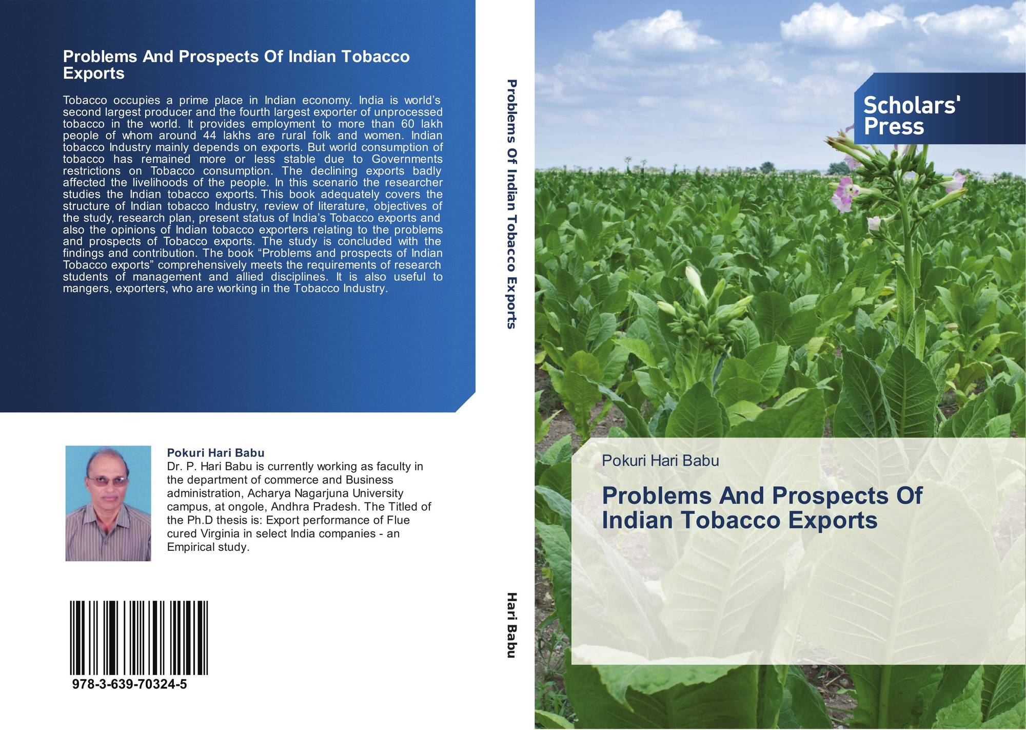 problems solutions and prospects for the