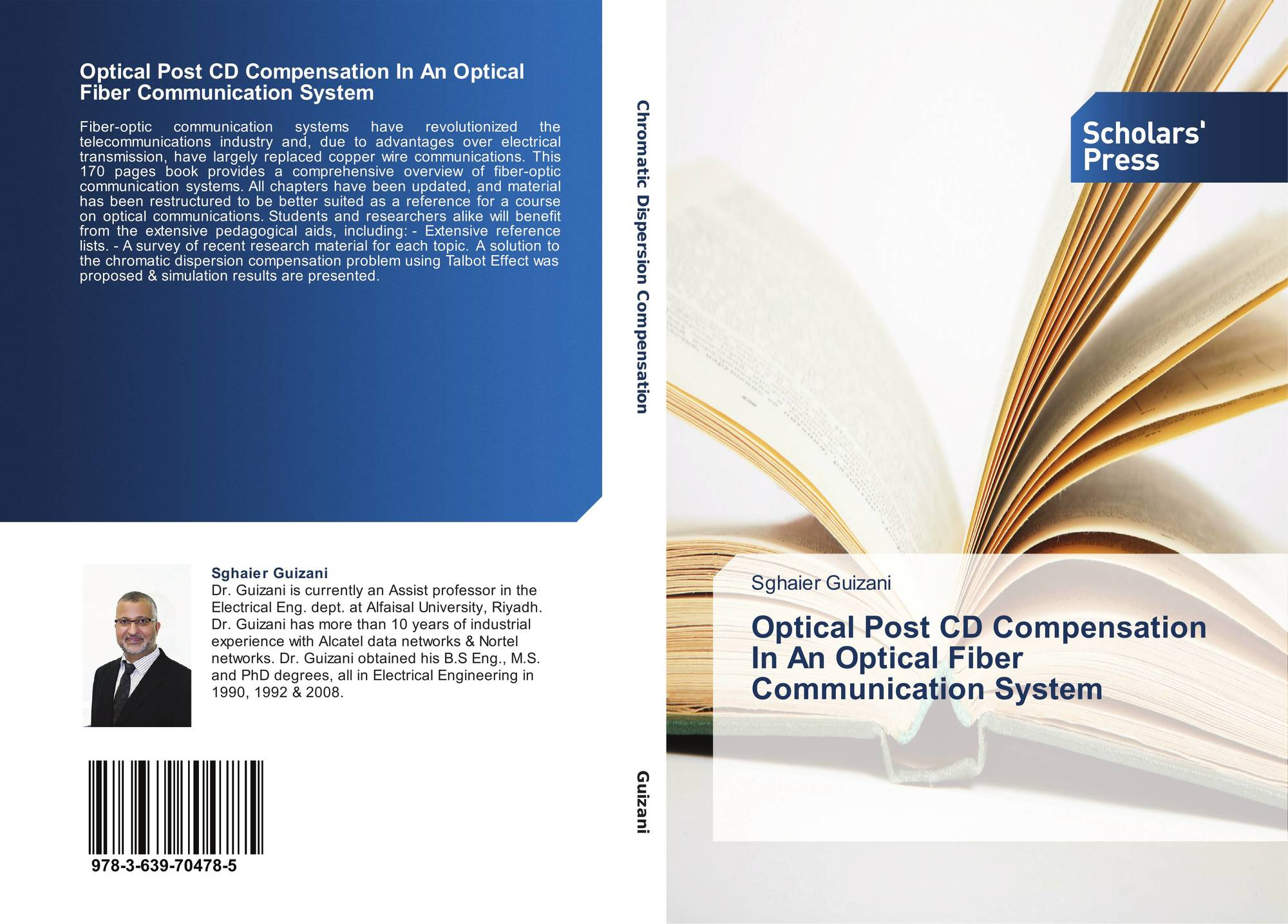 chapter 8 questions of communication the narrative paradigm In relation to the above, one initial question is whether one should study narrative production only in relation to texts that are primarily narrative or in relation to all manifestations of narrative: for example, narrative in descriptive discourse, argumentative prose, etc.