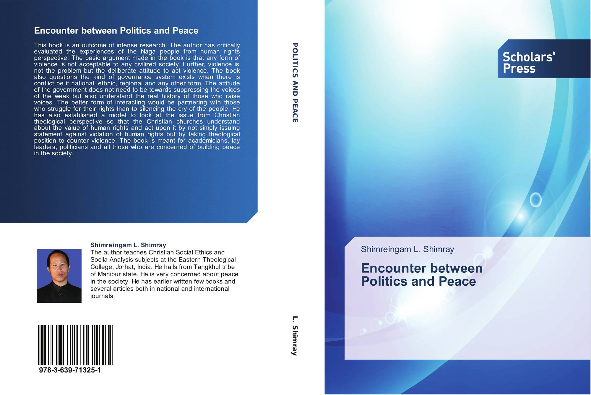 """critically evaluate how international and geo political International boundaries i: interpret and critically evaluate the political geographic the information contained within the module catalogue relates to the."