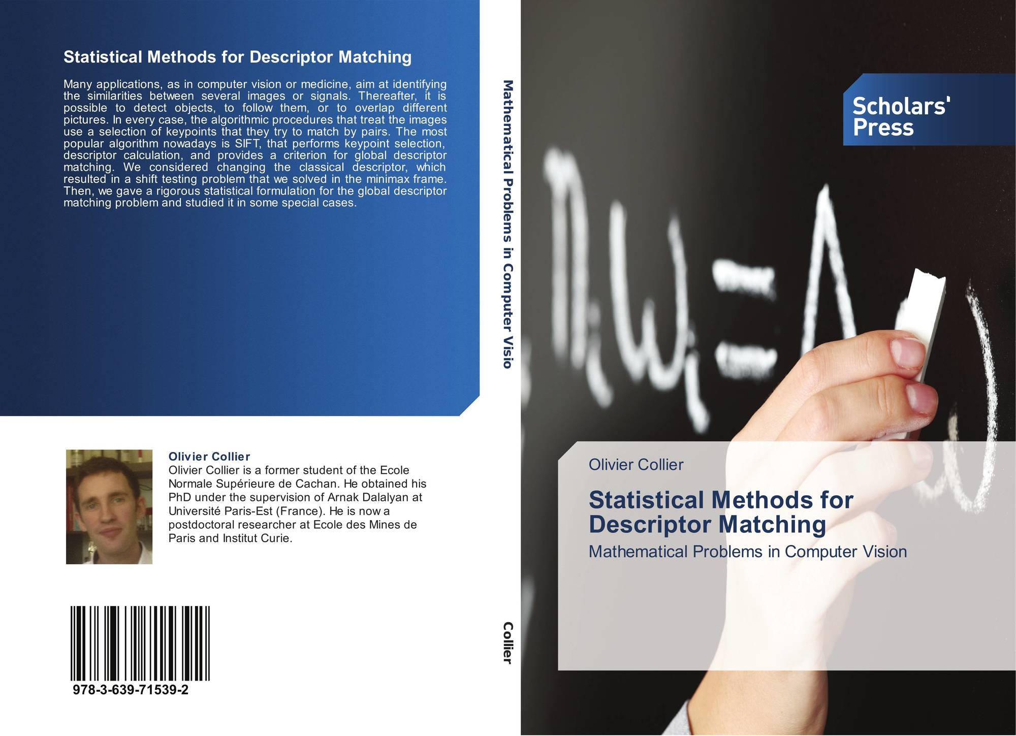 apple case statistical methods for Applied statistics for the data handler statistical quality control methods advanced statistical methods for biostatistics research.