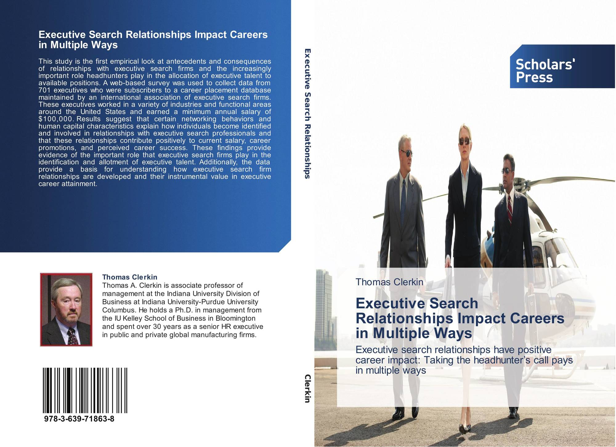 role of women executives in banks Top executives devise strategies and policies to ensure that an organization meets its goals they plan, direct, and coordinate operational activities of.