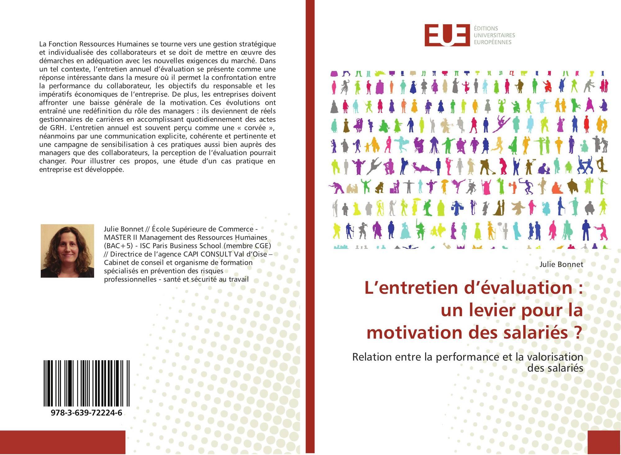 L entretien d valuation un levier pour la motivation - Entretien d un citronnier ...