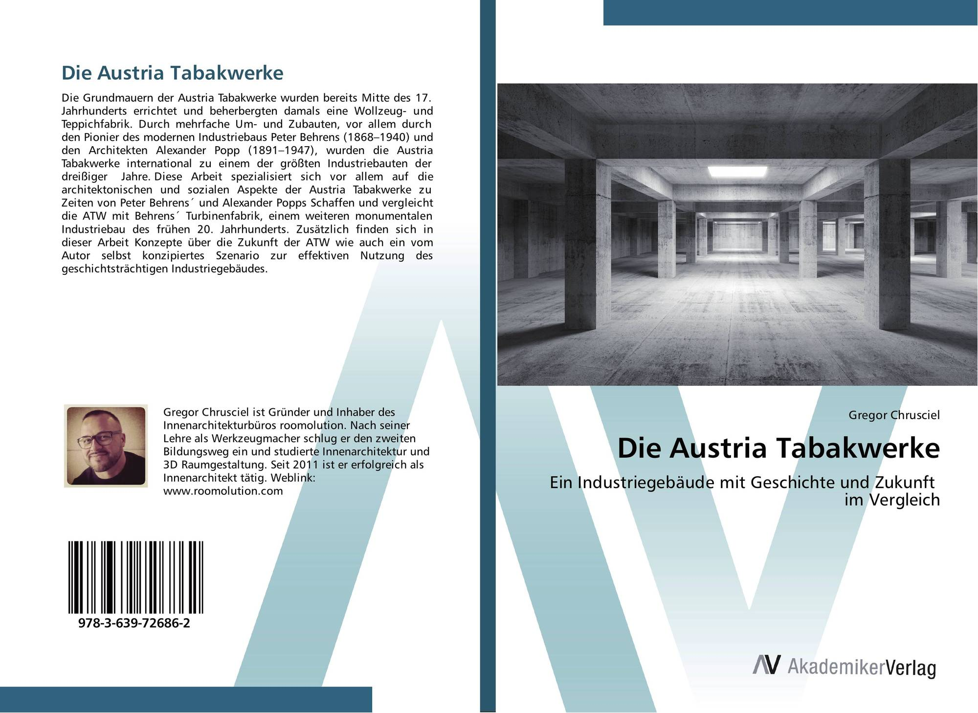 "search results for ""austria tabakwerke"", Innenarchitektur ideen"