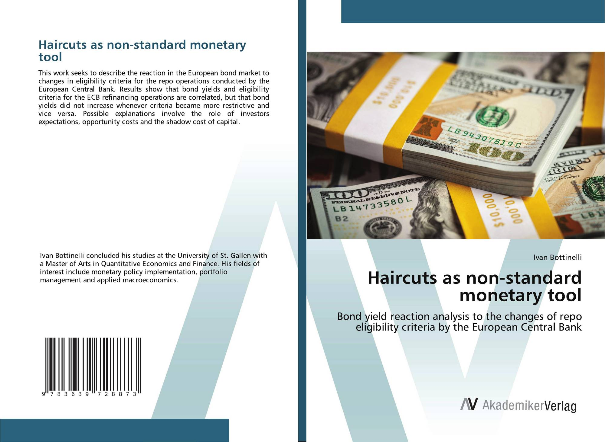 """monetary standard The term """"monetary standard"""" refers to the monetary system of a country prof halm defines monetary standard as the """"principal method of regulating the quantity and the exchange value of standard money."""