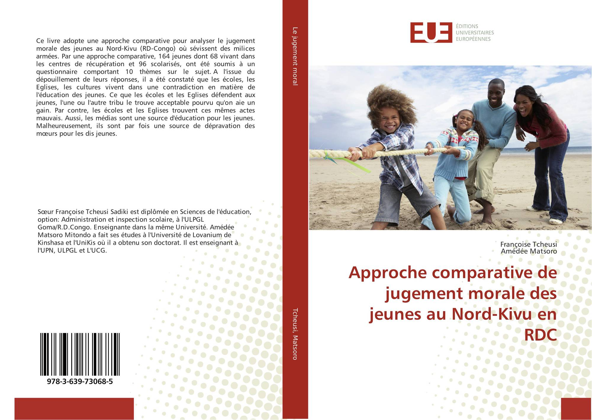 comparative morale A comparative analysis of the cases also reveals new insights about the morale (5) limited tactical support from state sponsors long-term investment in.