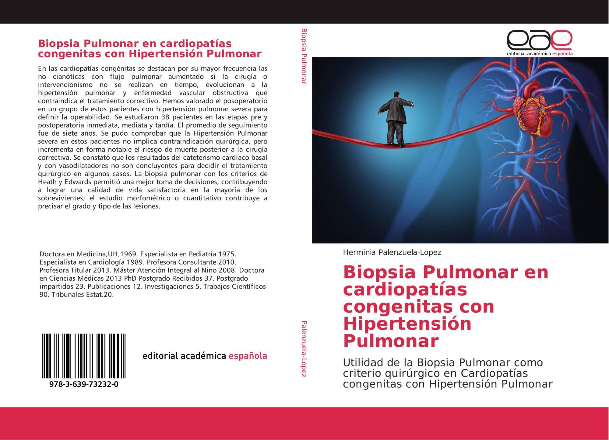 Especialista en hipertensión pediátrica