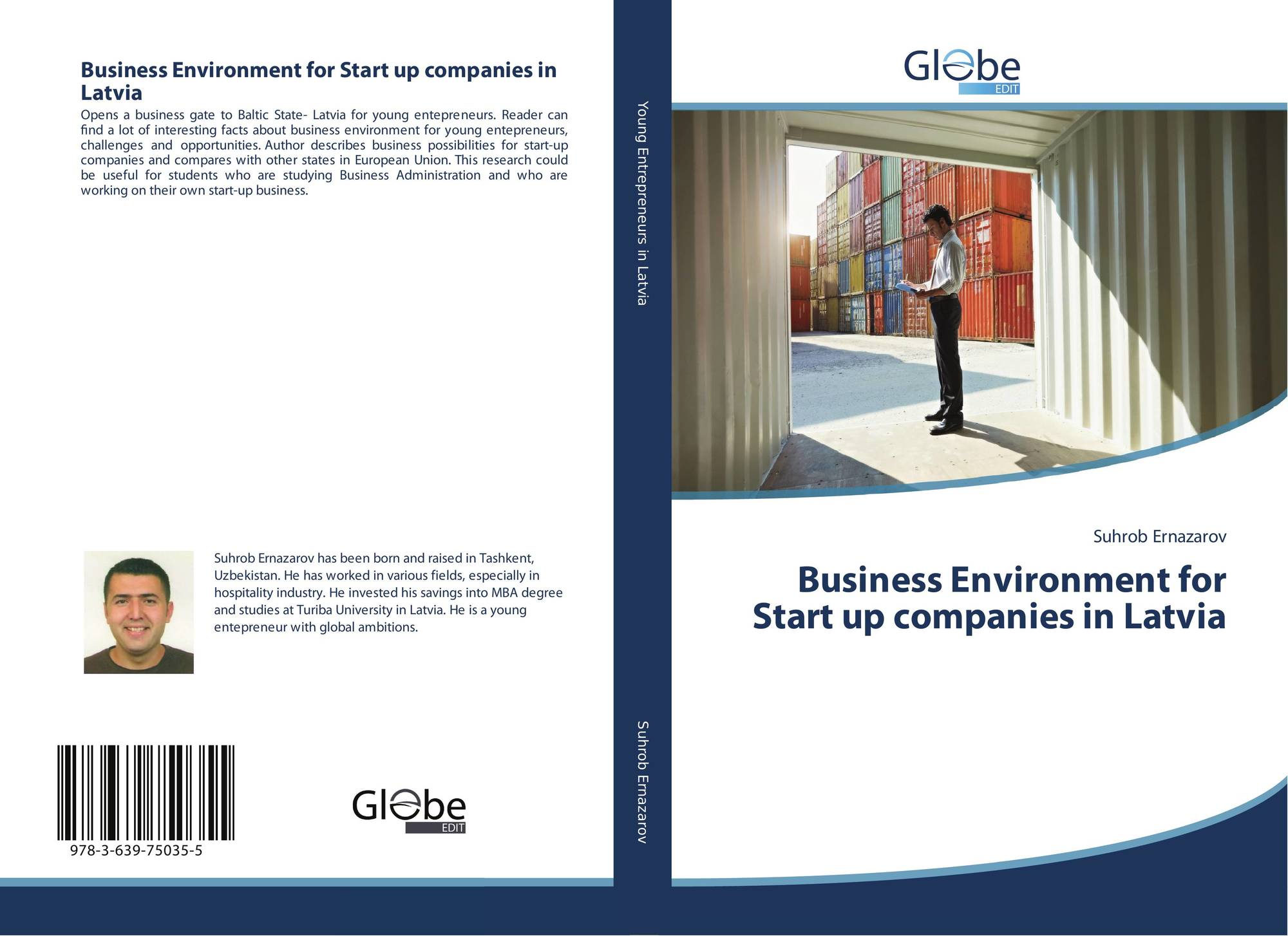 business environment 3 In this article we have given details of business environment and types of business environment.