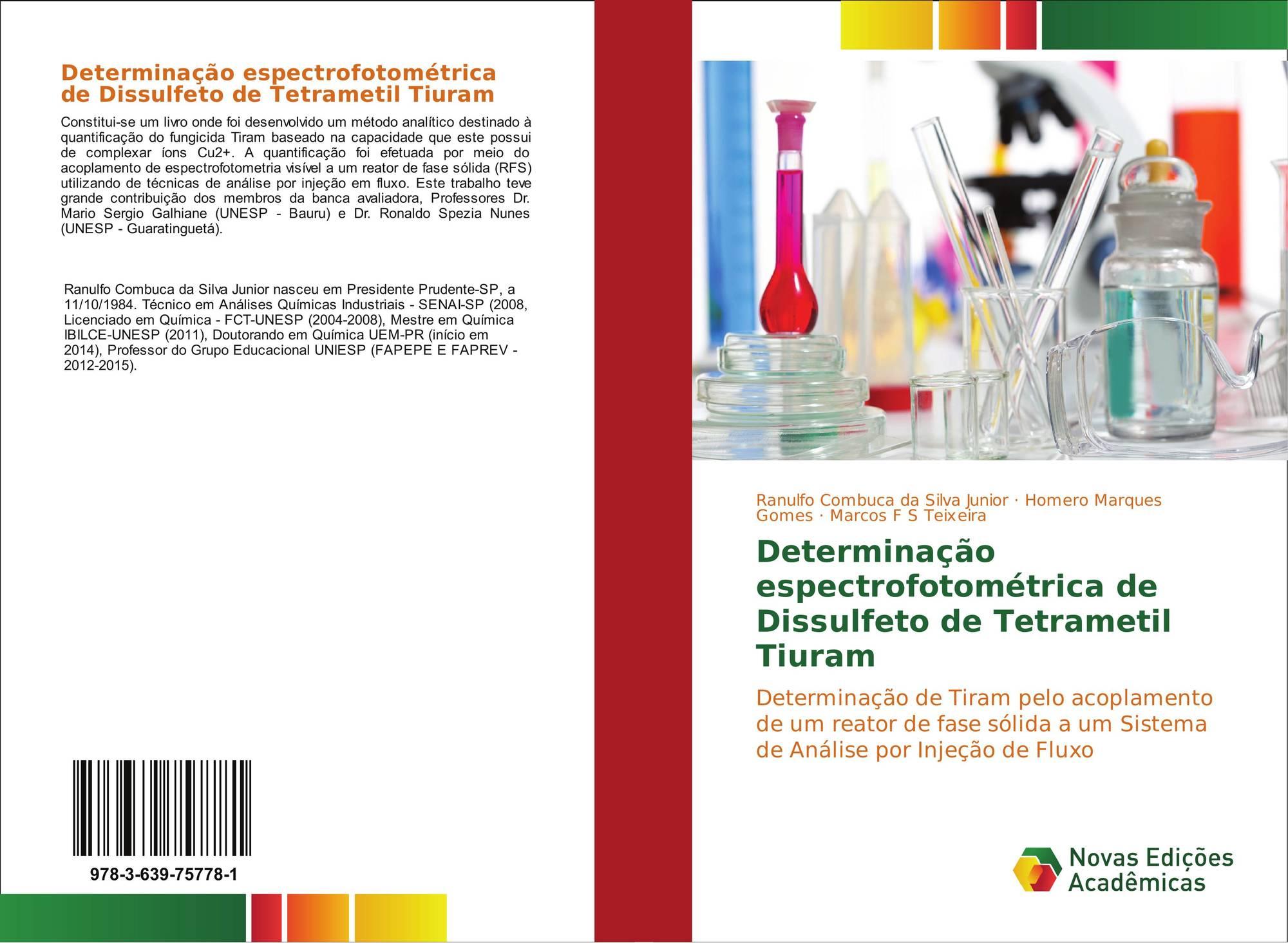 Espectrofotometria de absorcion molecular uv 38
