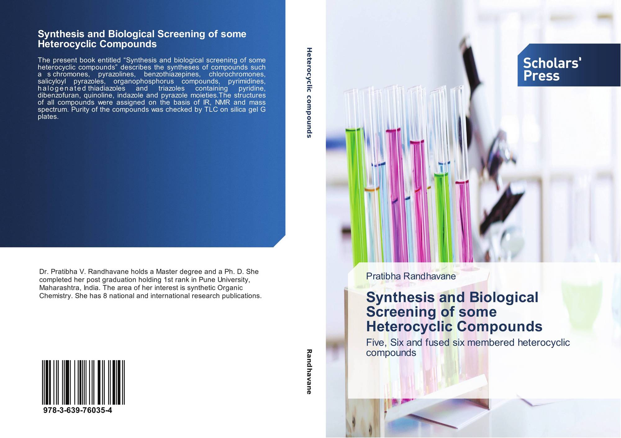 synthesising organic and biochemical compounds Start studying chapter 3: biochemical processes organic compound that acts with an enzyme the process of synthesising complex organic molecules from.