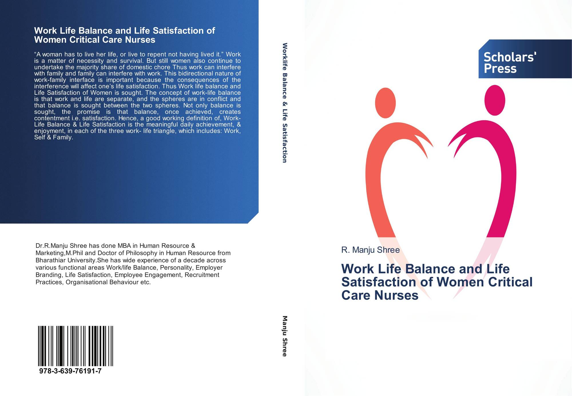work life balance and satisfaction of doctors Introduction doctors' job satisfaction is important to the  the respondents felt they had achieved work–life balance17 our scores on satisfaction with the.