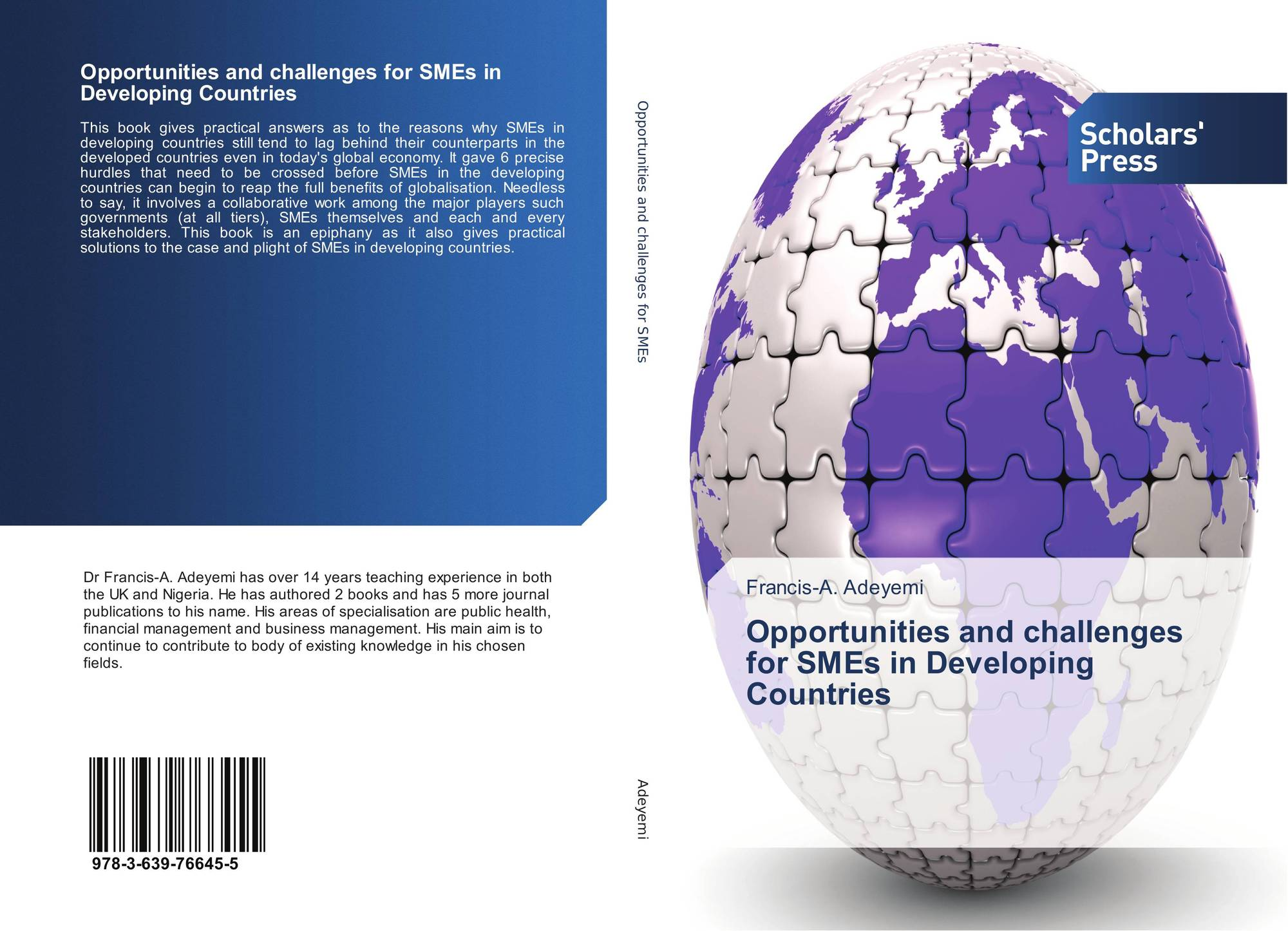opportunities and challenges for fdi in Opportunities & challenges of fdi in bangladeshobjective: the purpose of this literature is to provide informative knowledge on the opportuni.