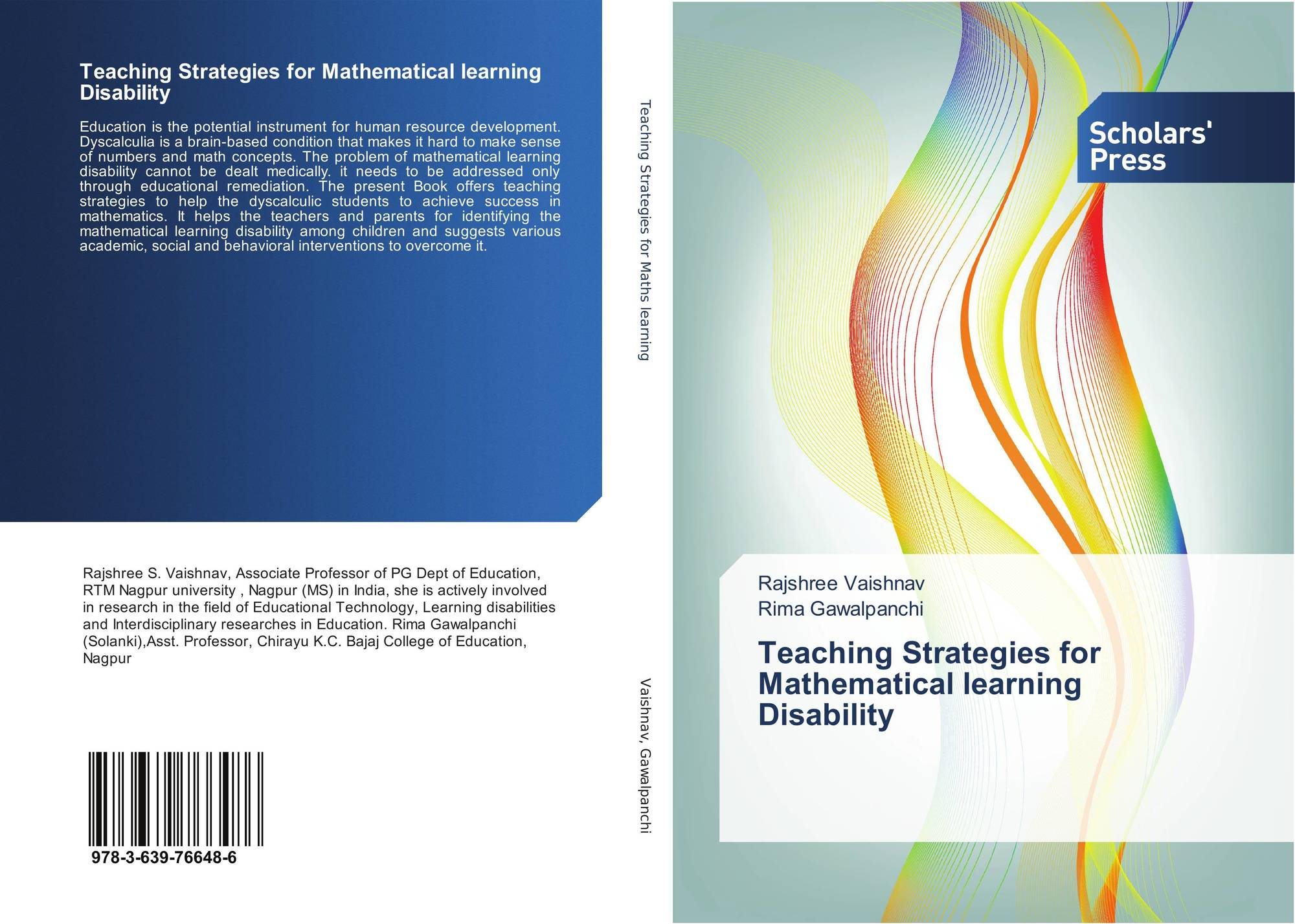 Search Results For Learning Disability