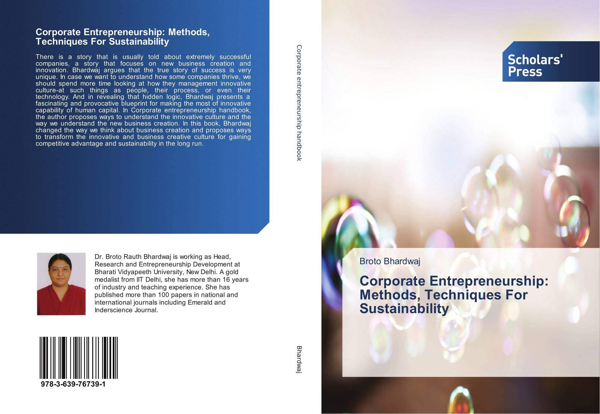 managing resources for corporate entrepreneurship the The study of leadership and human resource management (hrm) towards corporate entrepreneurship (ce) has received less attention from researchers in order to explain various organisational phenomena and issues.