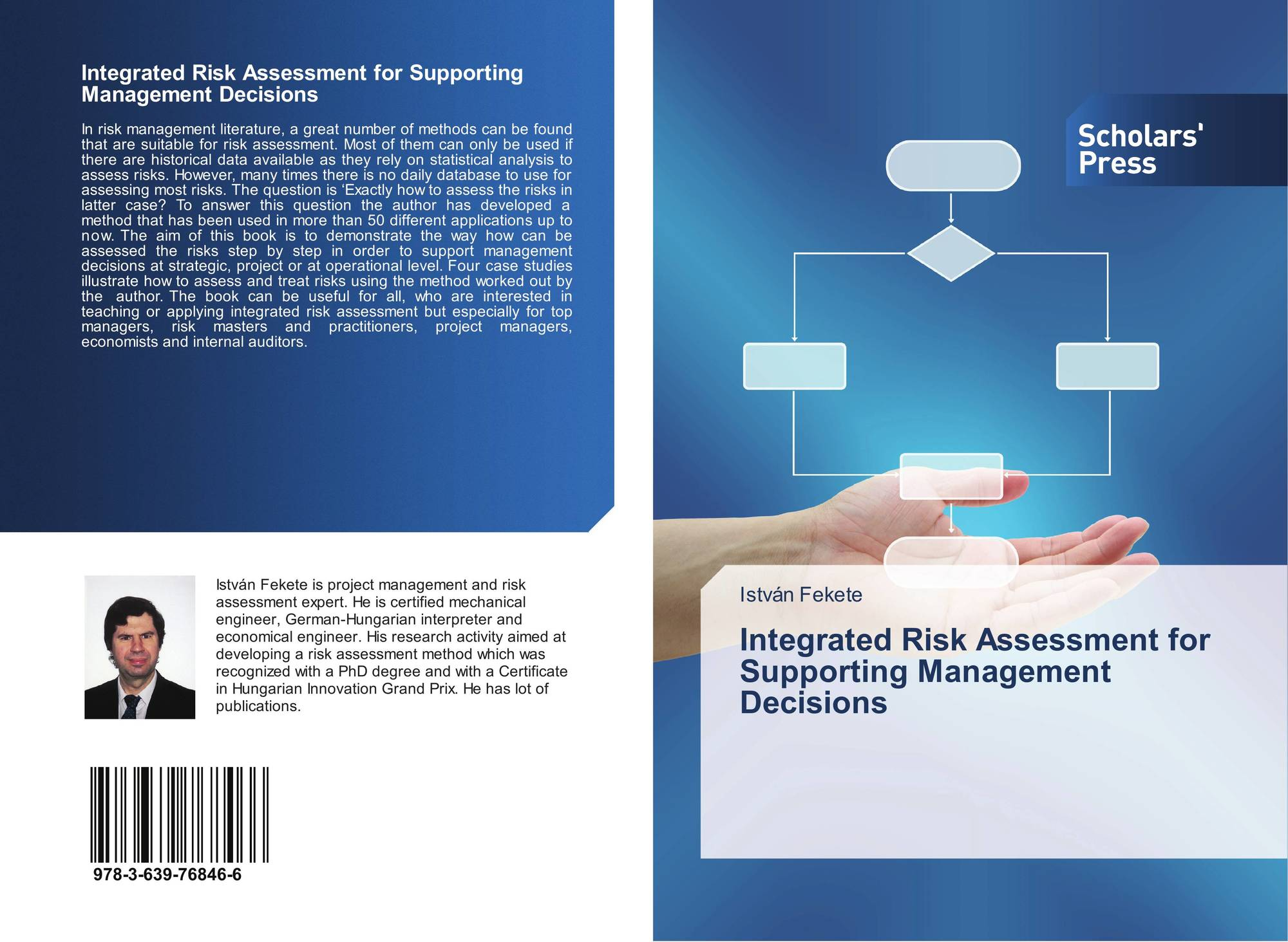 risk reduction techniques in management decision In essence, capital budgeting techniques provide management with a useful method for analyzing the profitability of potential investments that have dissimilar earnings characteristics decision-making, functions, management, quantitative techniques in decision making.