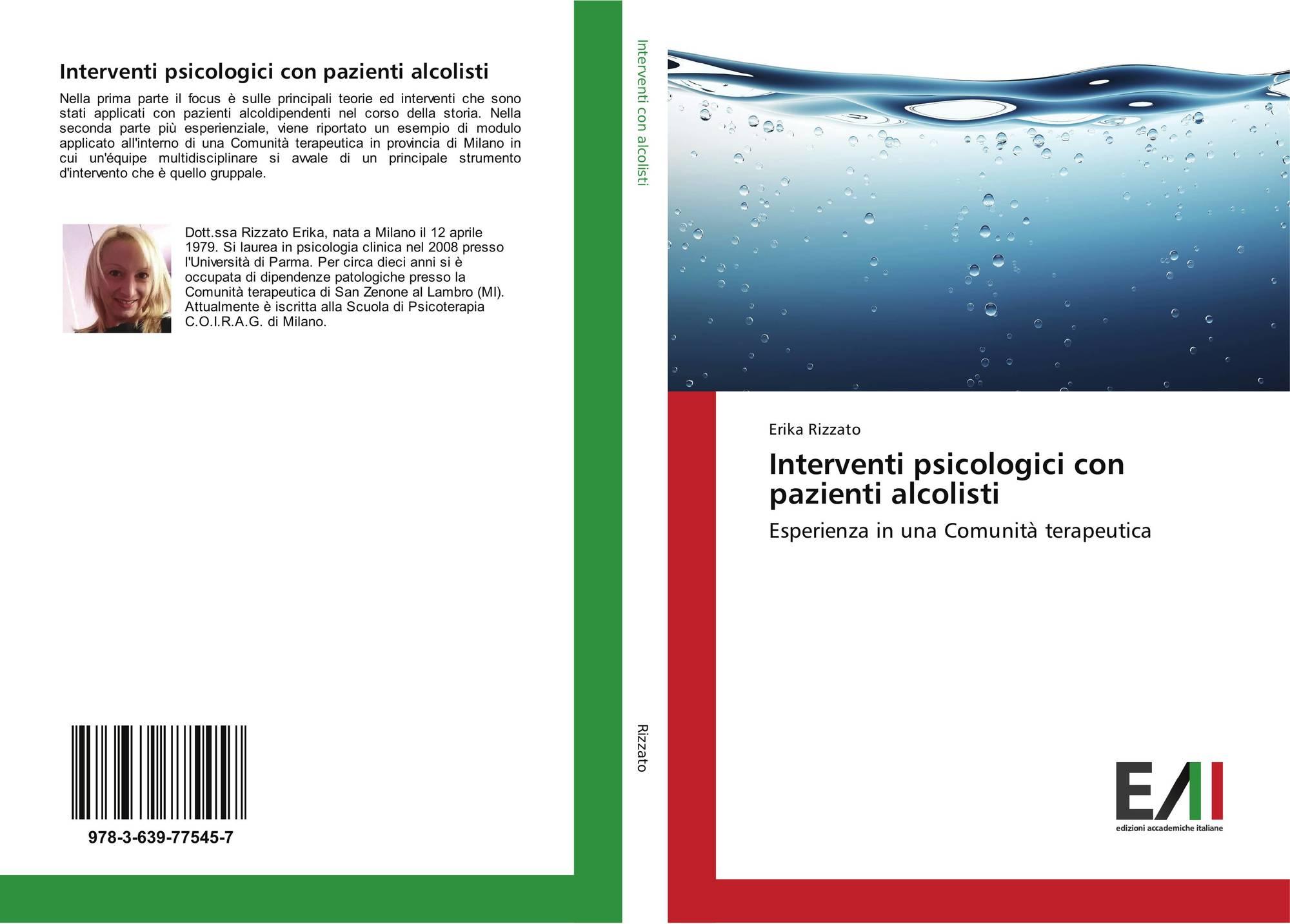 six treatment interventi pdf - HD2000×1433