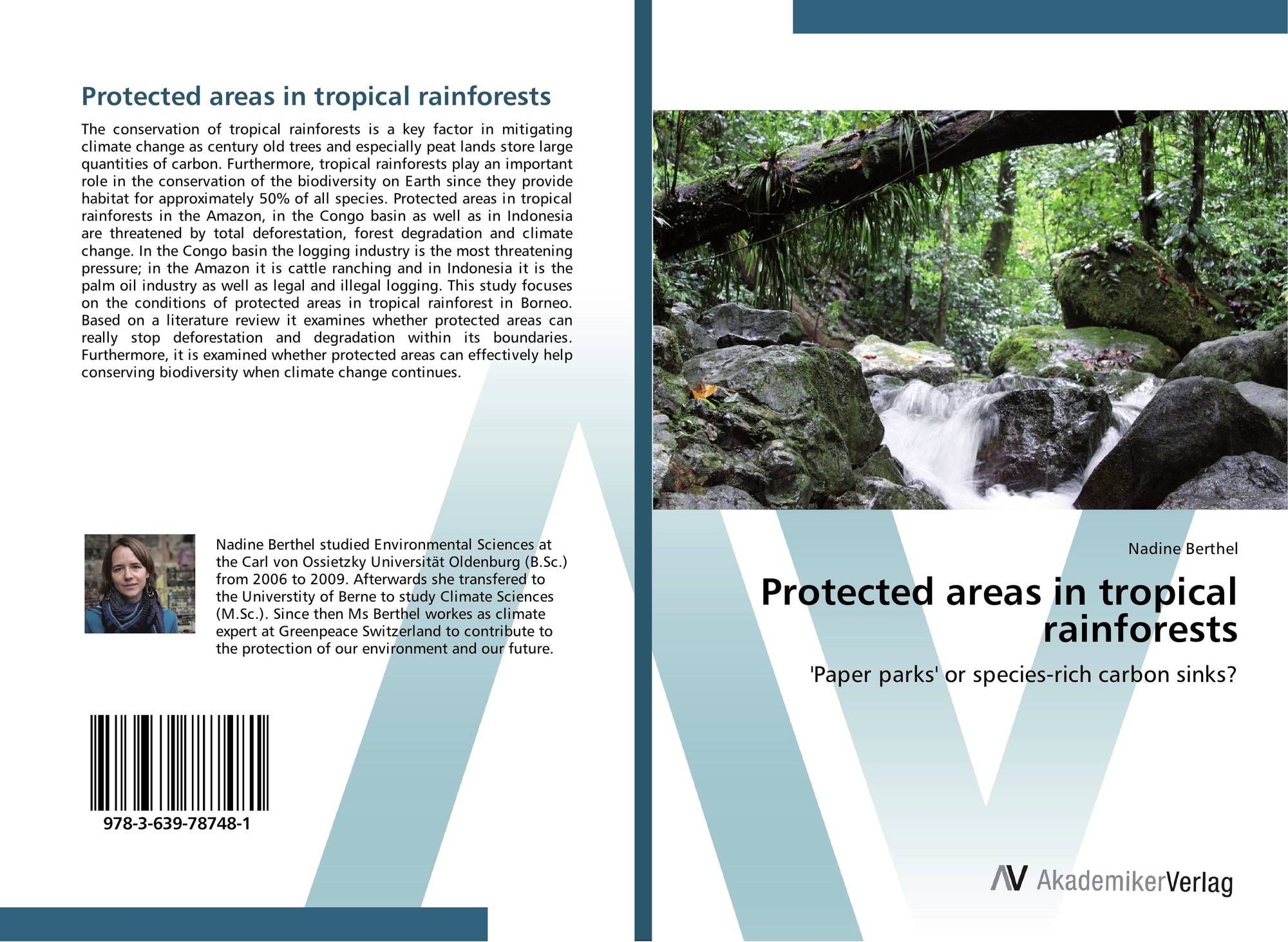 deforestation in the amazon rainforest literature review Deforestation of the amazon rainforest continued to accelerate in  forest destruction and sustainable agriculture in the brazilian amazon: a literature review.