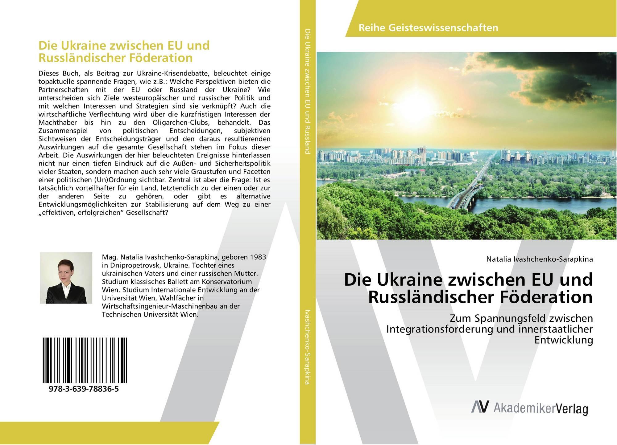ebook красноярск экологические очерки