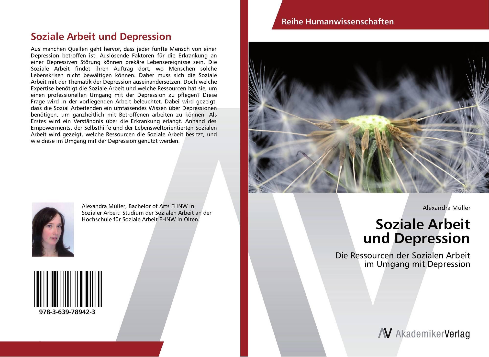 book Наукові записки Одеської біологічної станції.