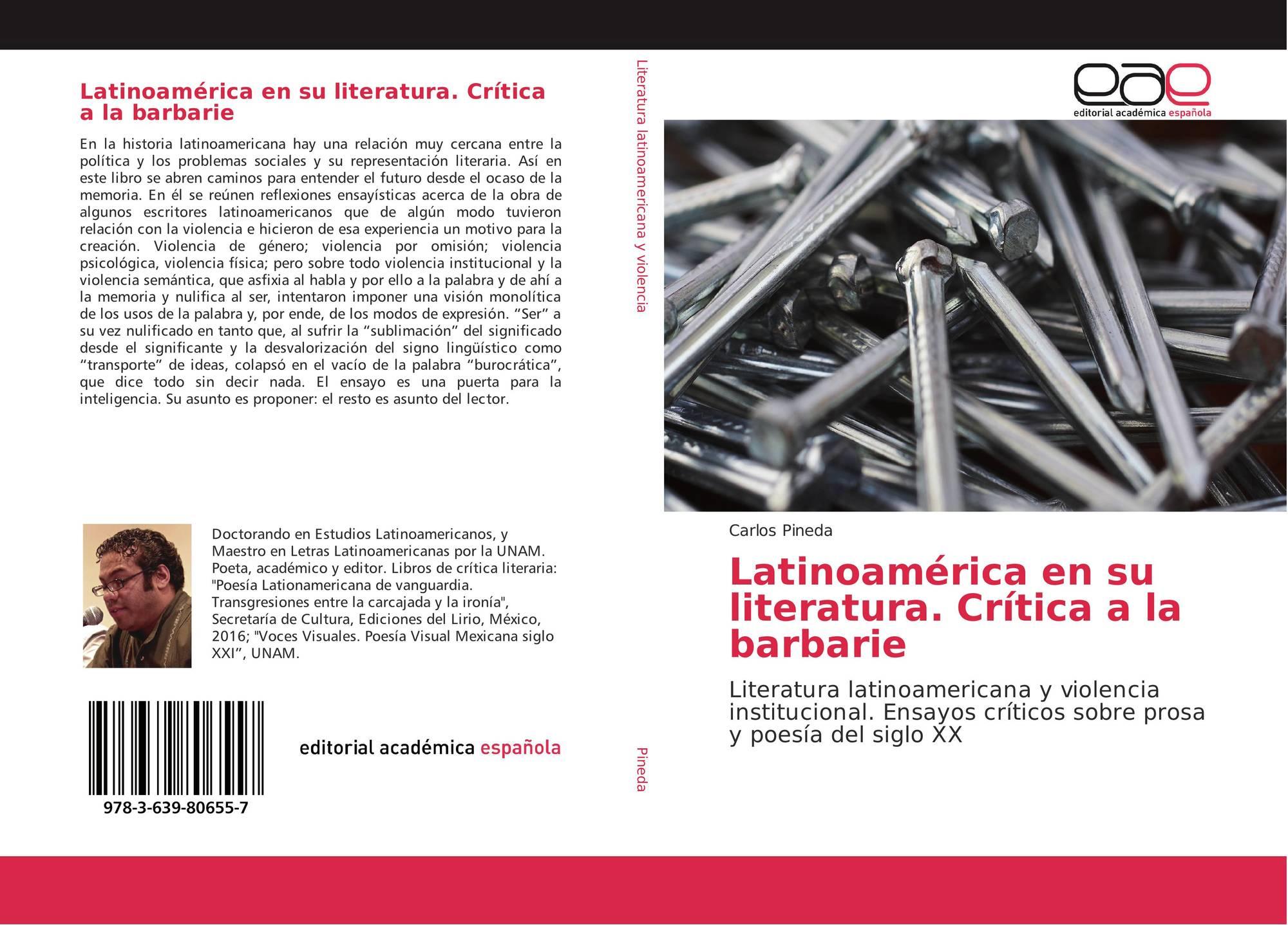 PERIODISMO CULTURAL LIBROS PDF