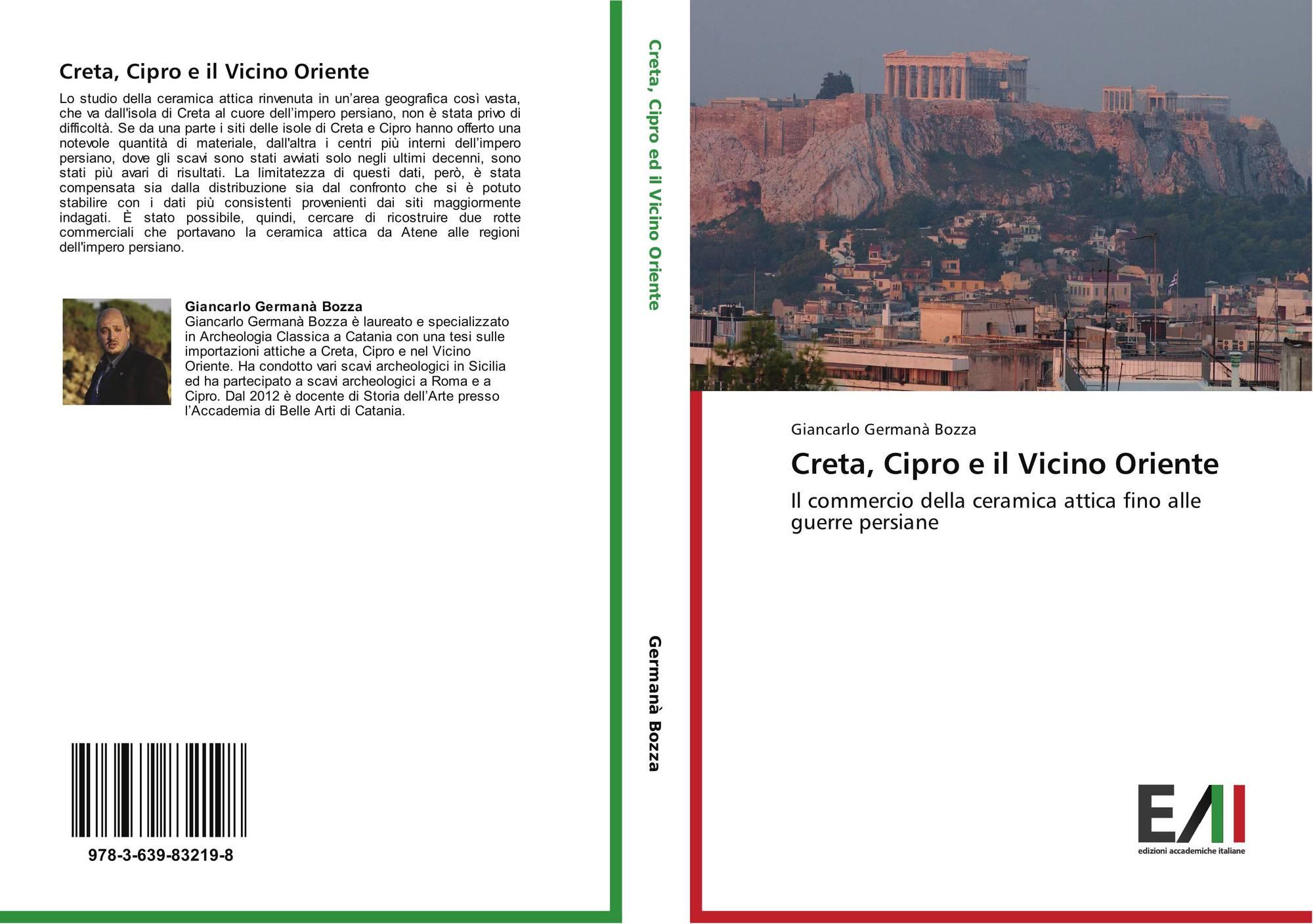Documenti per isola di cipro dove