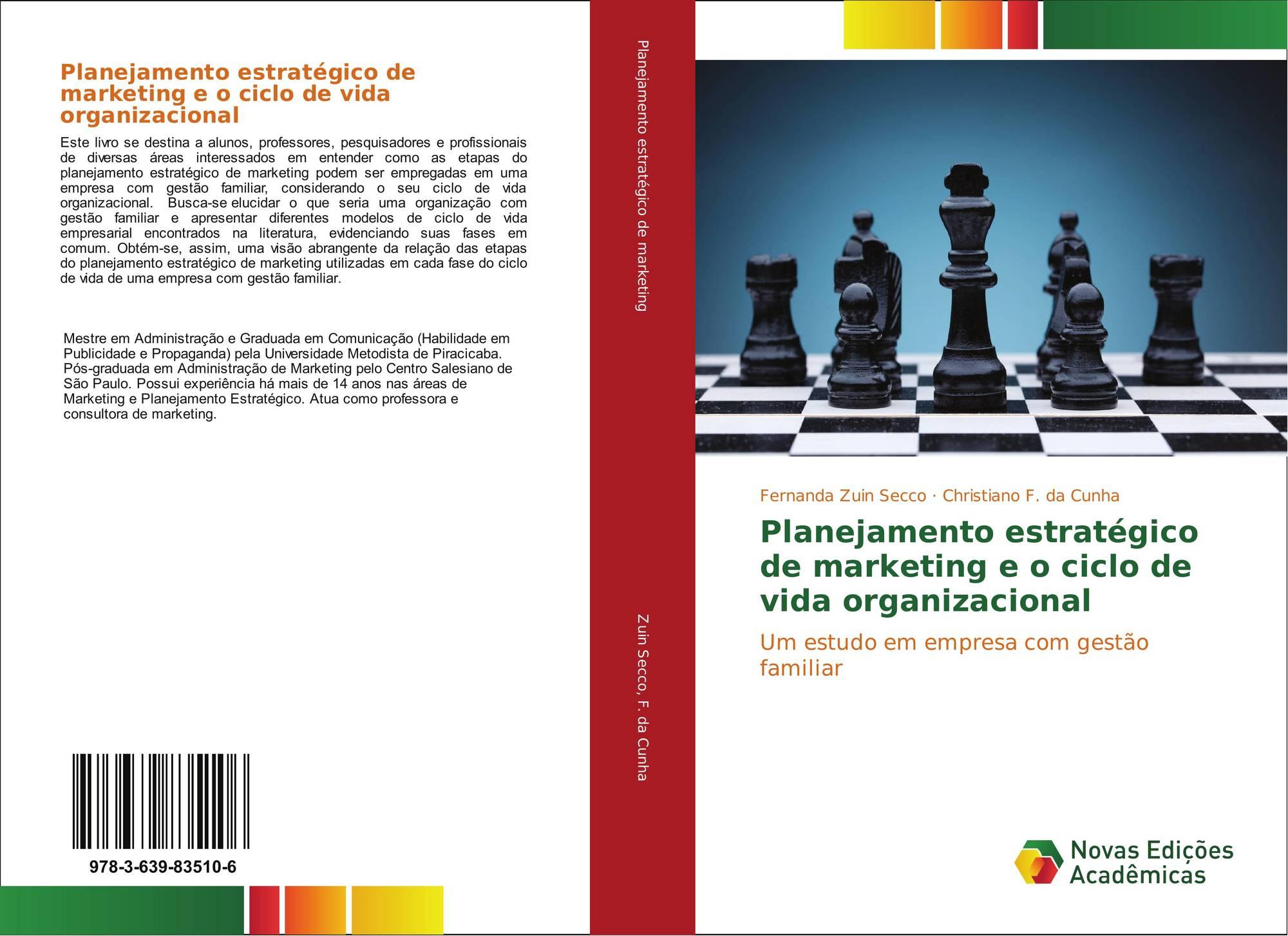 100 Livros De Marketing E Propaganda A Diferen A