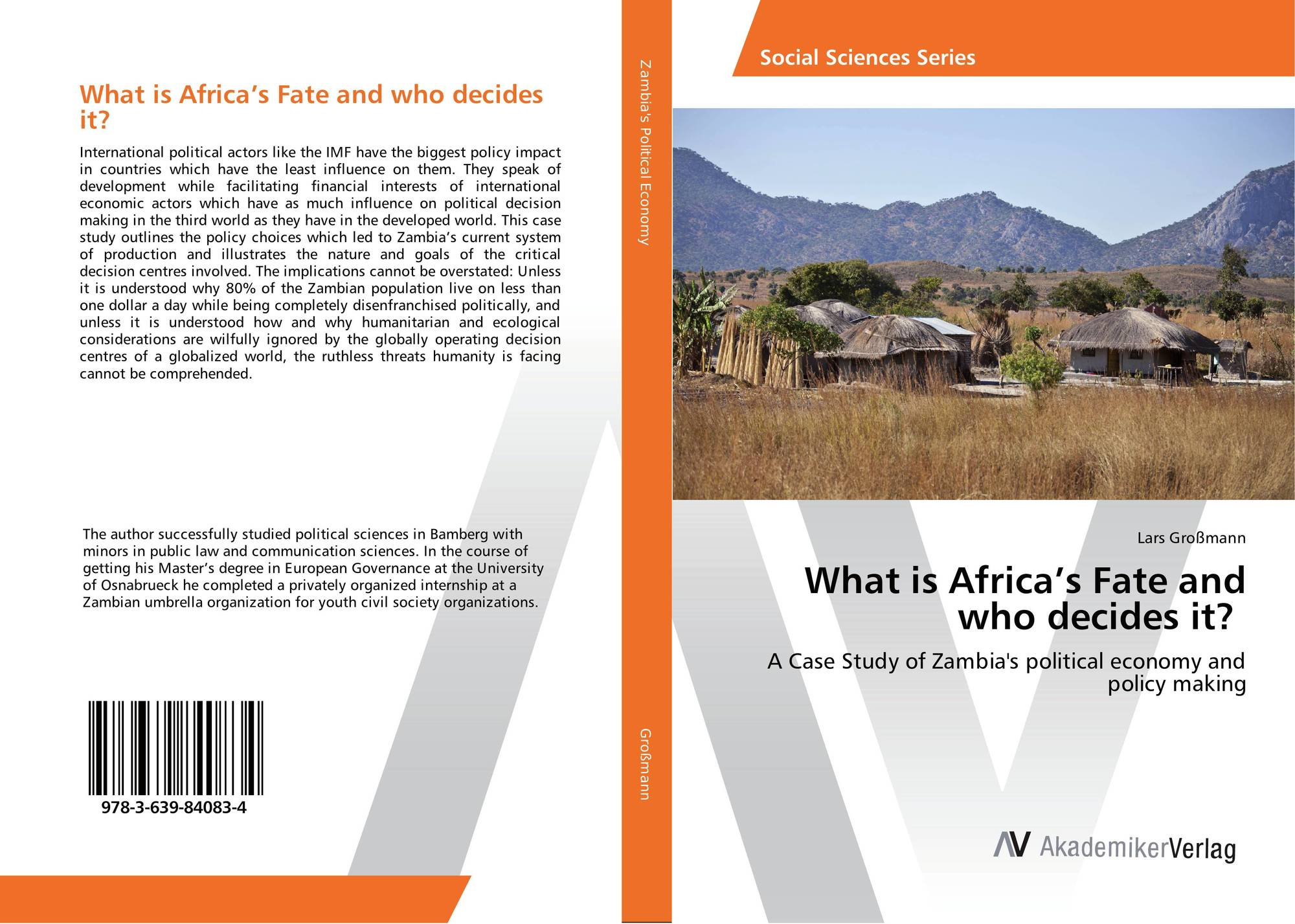 political turmoil of the third republic affected socio economic aspects of france Socio-economic impact the impact of 'third termism' in africa has had varying effects depending economic life in this country ranks close to the bottom of the human development index access to one man's decision affects the entire look of the country the cases of burundi and zimbabwe have.