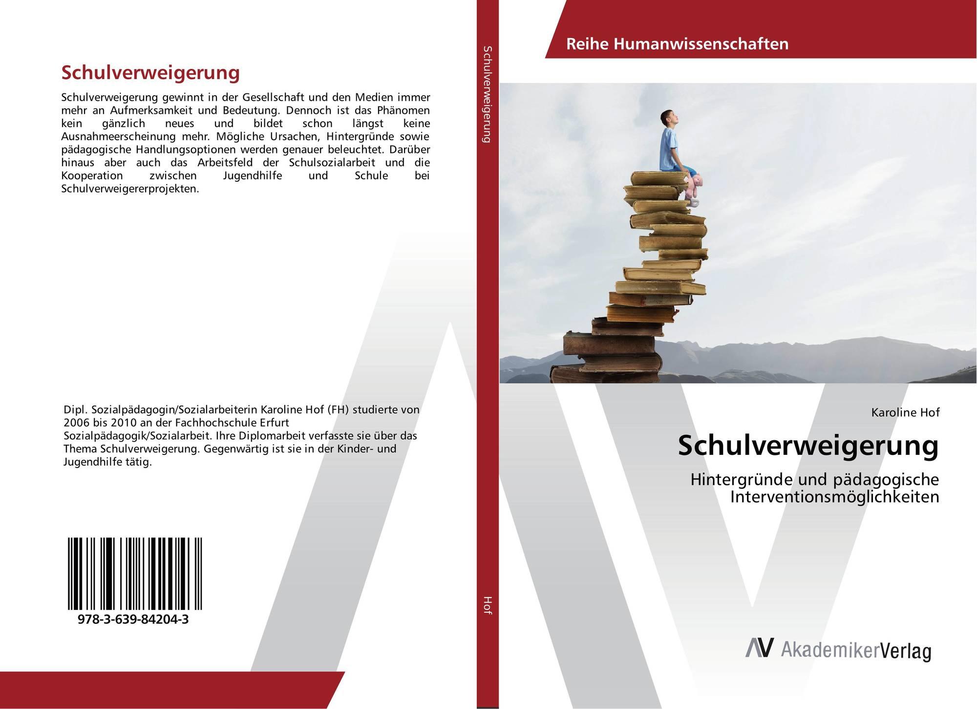 download Simulating Copulas: Stochastic
