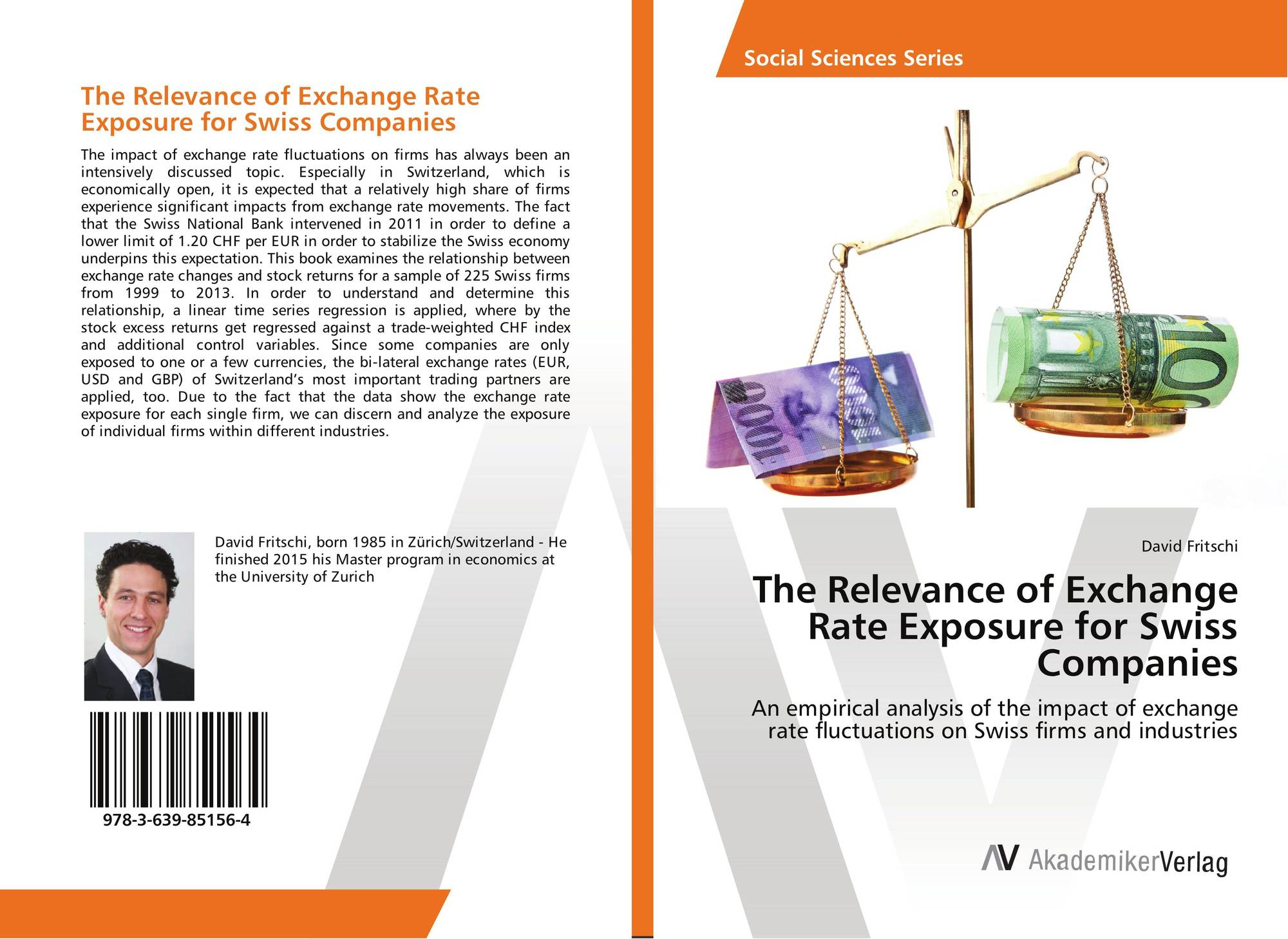 relevance of empirical analysis of the Title: the declining value relevance of accounting information and non-information-based trading: an empirical analysis: authors: dontoh, alex radhakrishnan, suresh.