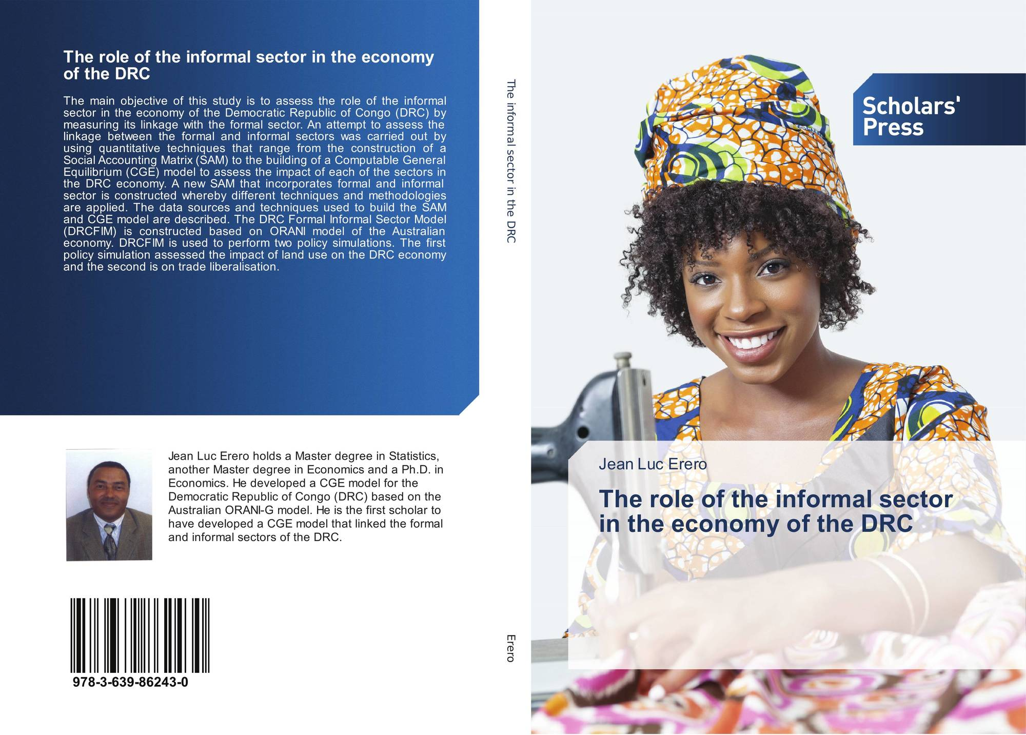the role of social work in building the economy Maximising the economic, social and environmental role of women gender and sustainable development  women's unpaid work to the economic growth of countries.