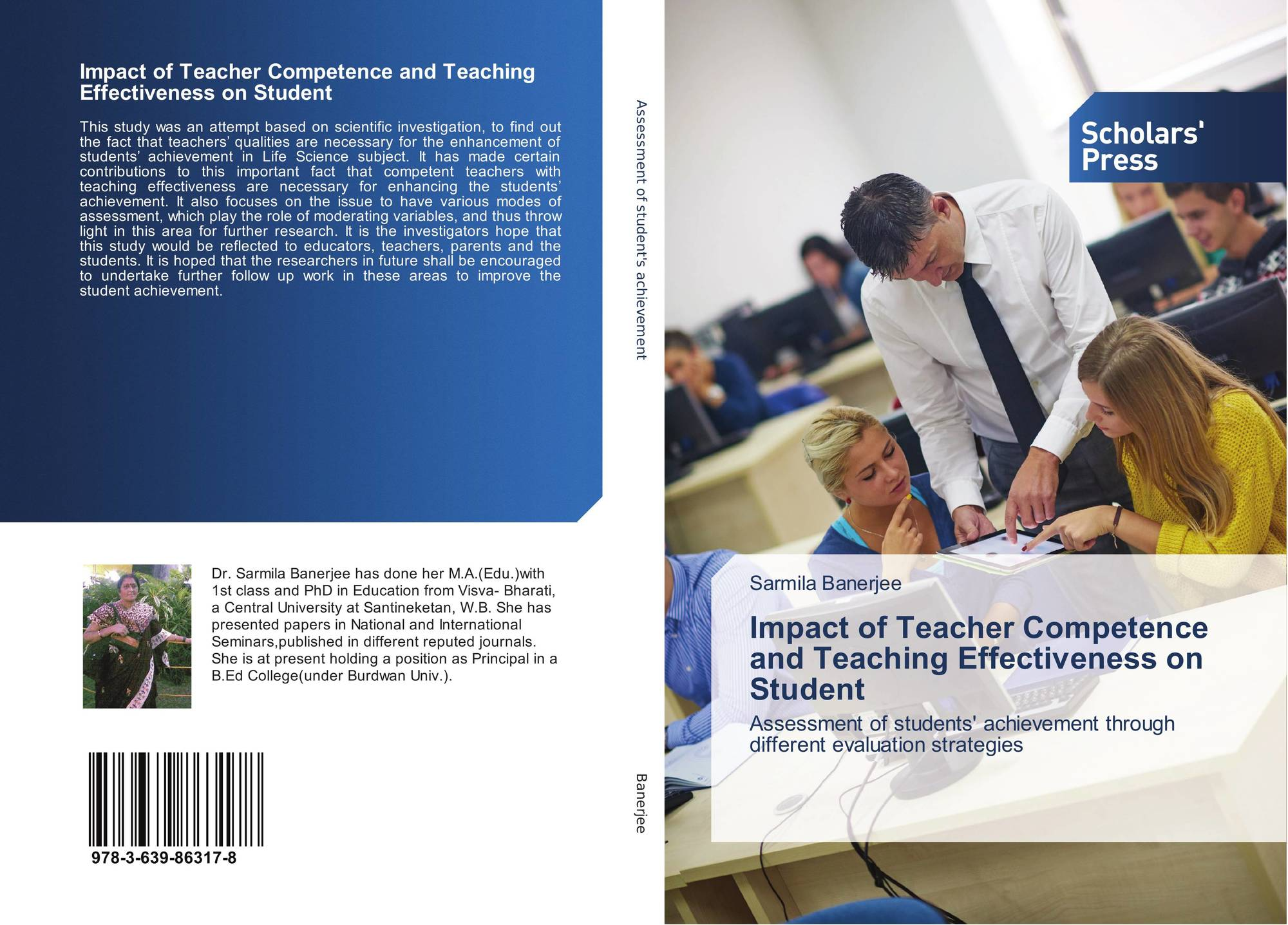 perceptions of teachers and parents toward Unf digital commons unf theses and dissertations student scholarship 2014 the importance of collaboration between parents and school in special education: perceptions from.