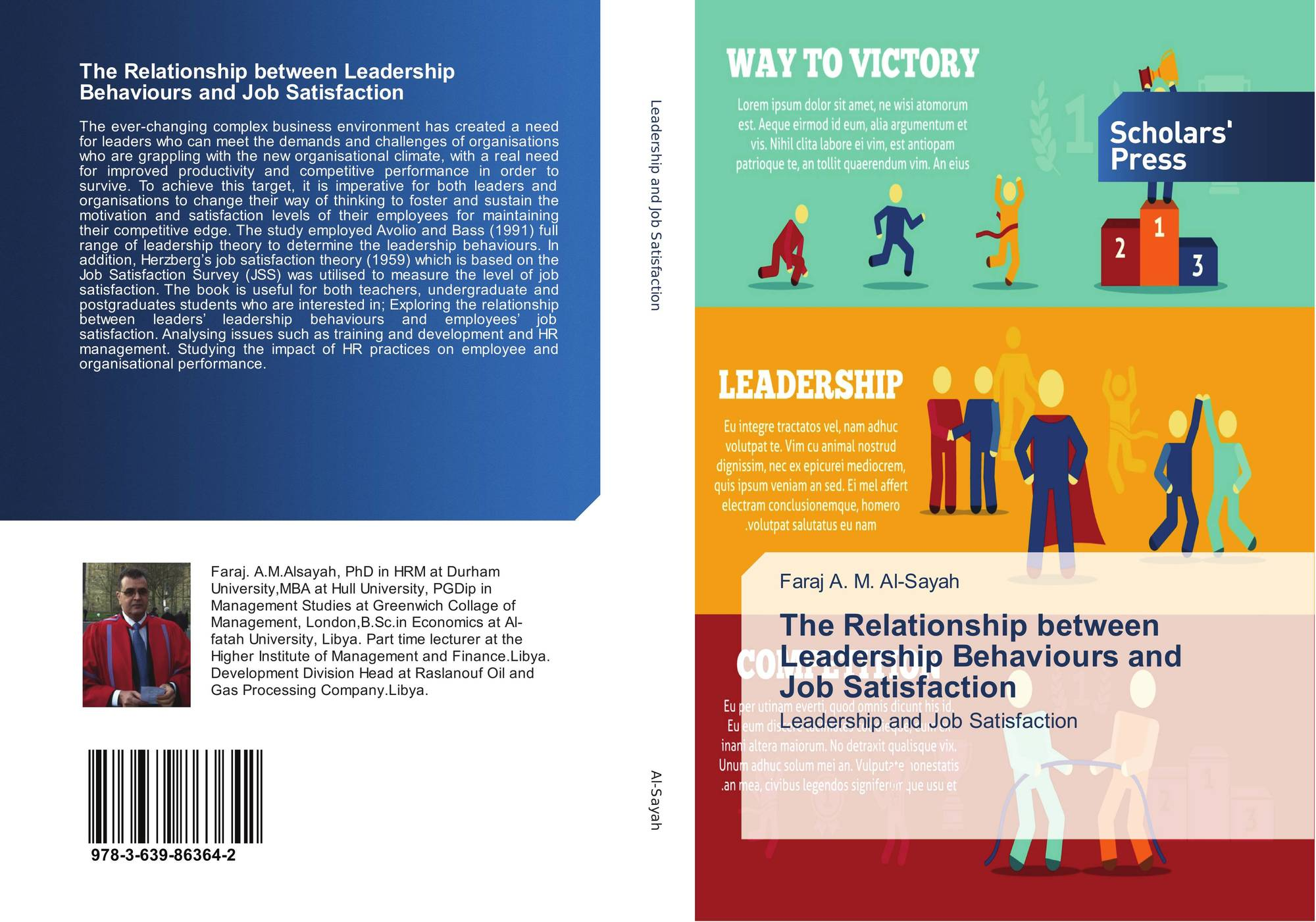 the interaction between leadership and organizational Transformational leadership and organizational learning the emergence of transformational leadership theory is a new approach to the theory of leadership characteristics according to the contingent requirements and includes the features such as: the vision, attraction, ability to inspire.