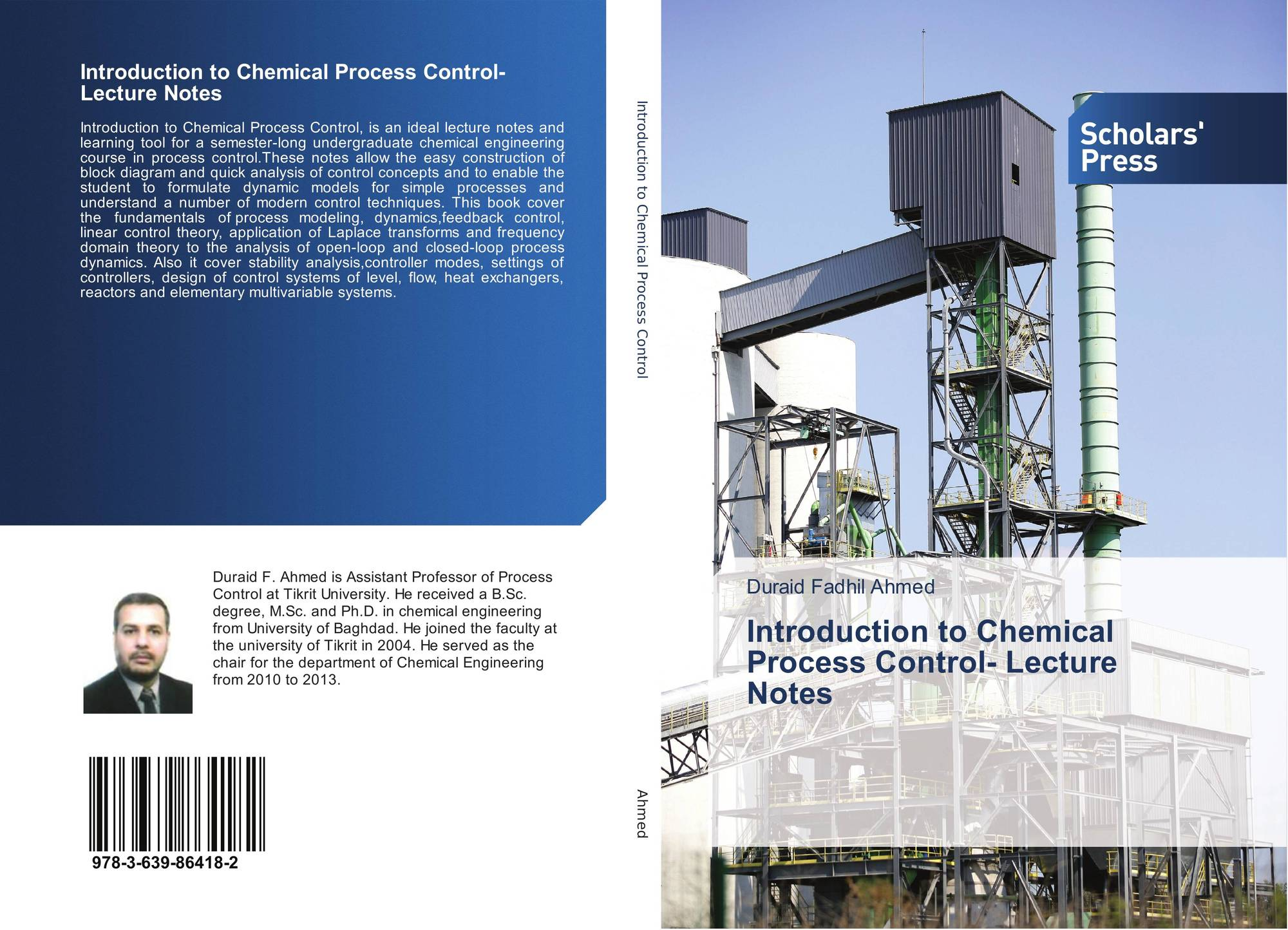 introduction to chemical process industries Newton-chemical engineering cost estimation ba'ichero-introduction to chemical engineering clarke-m anual for proce~s engineering badger and the chemical process industries r norris shreve professor of chemical engineering purdue university , lafayette, ind.